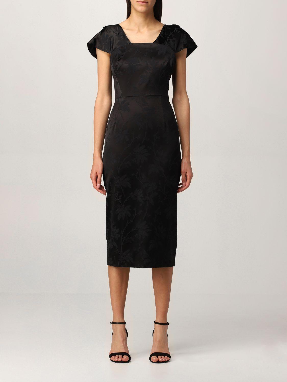 Buy Etro Dress Panarea Etro Patterned Dress online, shop Etro with free shipping