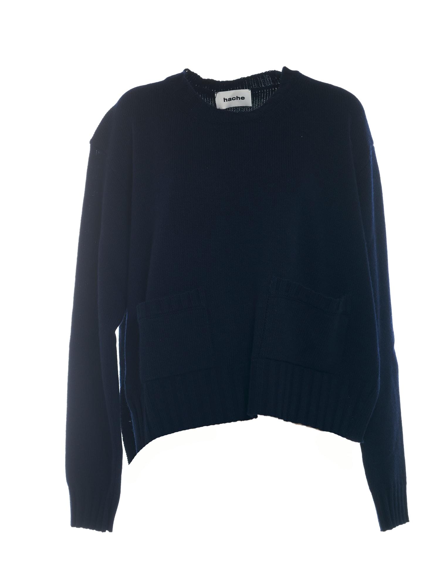 Manuela Sweater