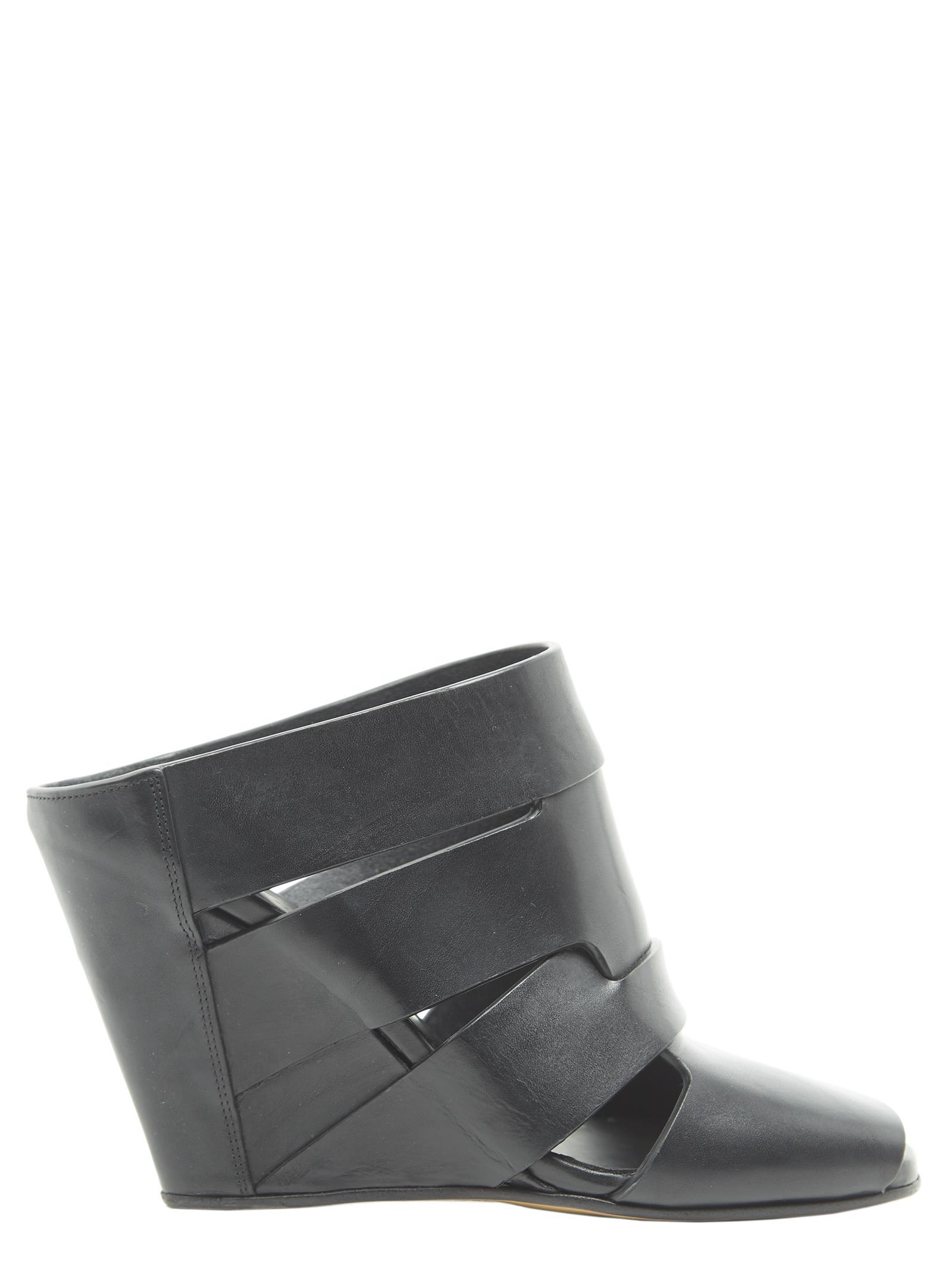 Rick Owens Shoes