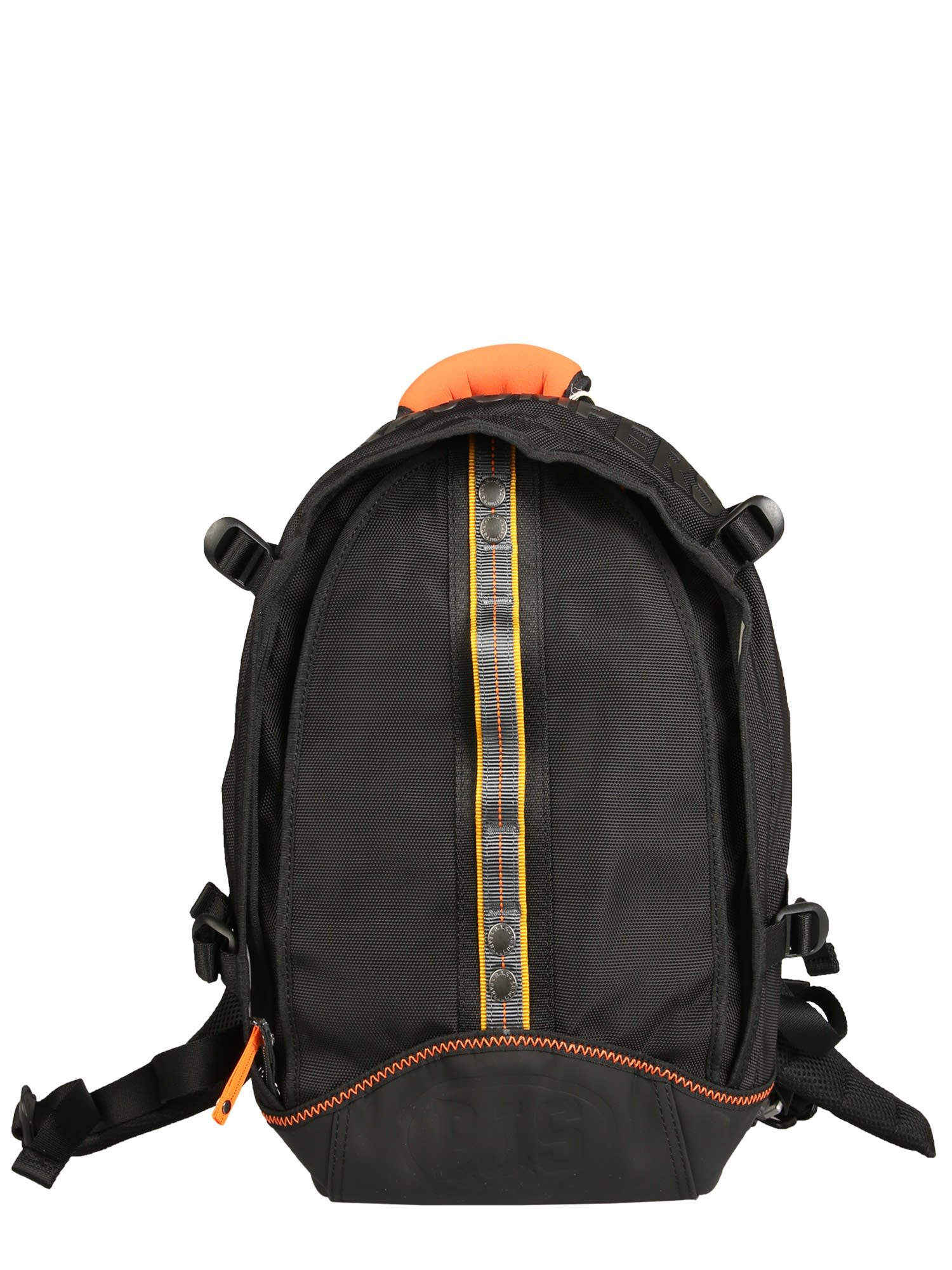 Parajumpers Leathers TAKU BACKPACK