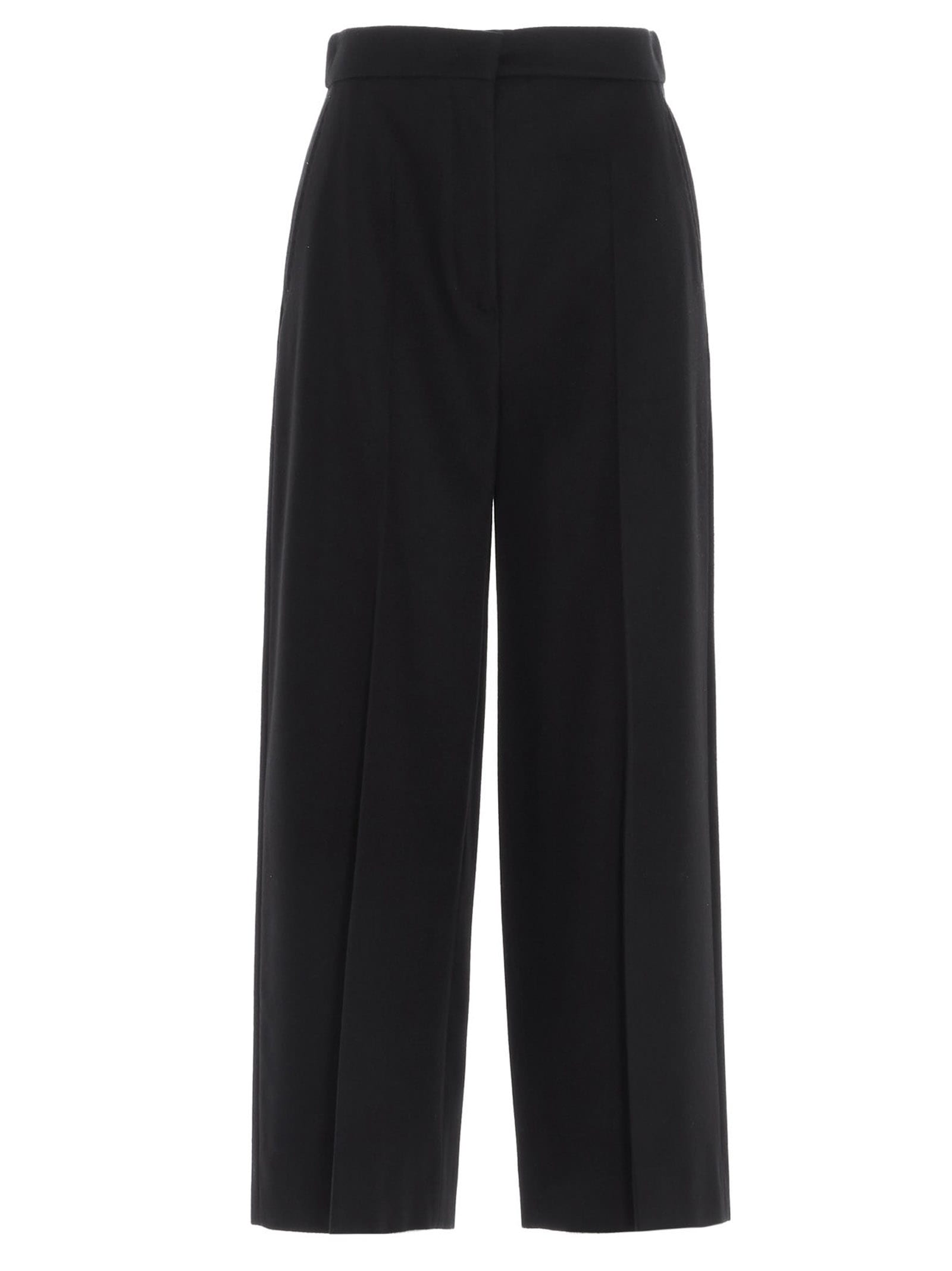 Max Mara Pants ARTELLO PANTS
