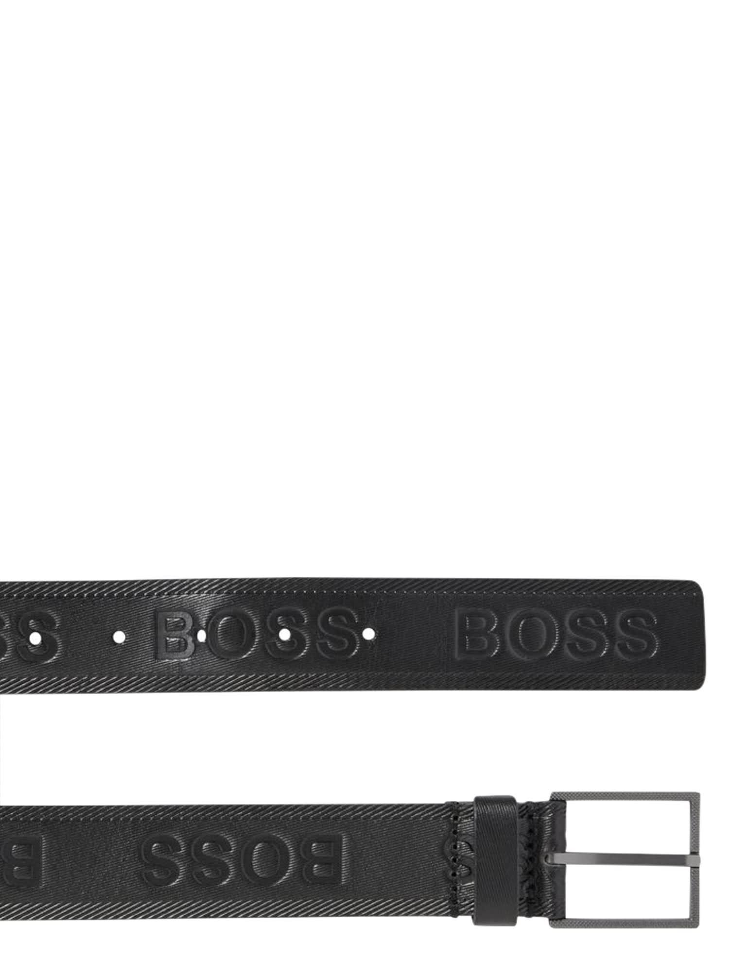 boss belts sale