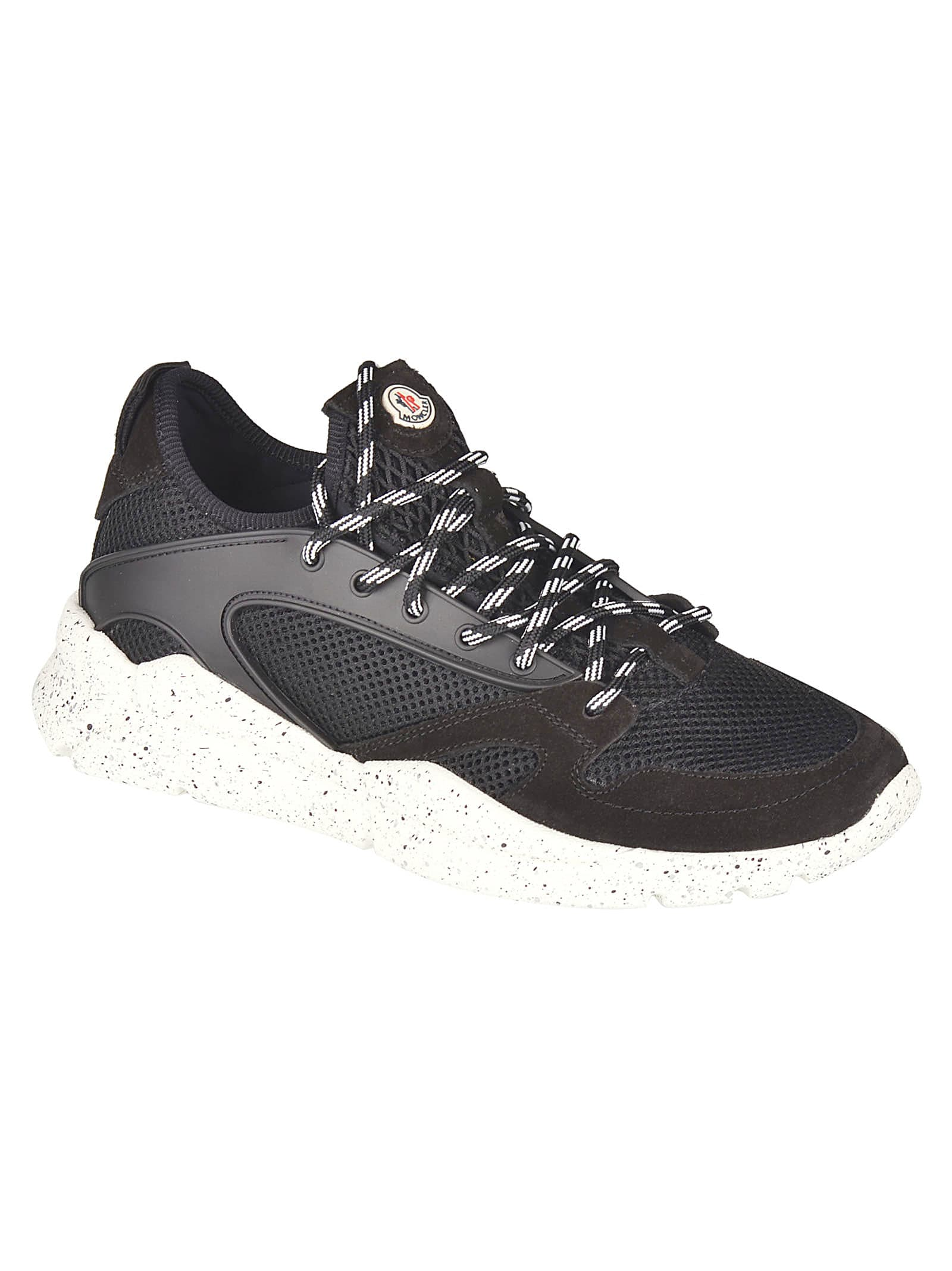 Moncler Sneakers   italist, ALWAYS LIKE