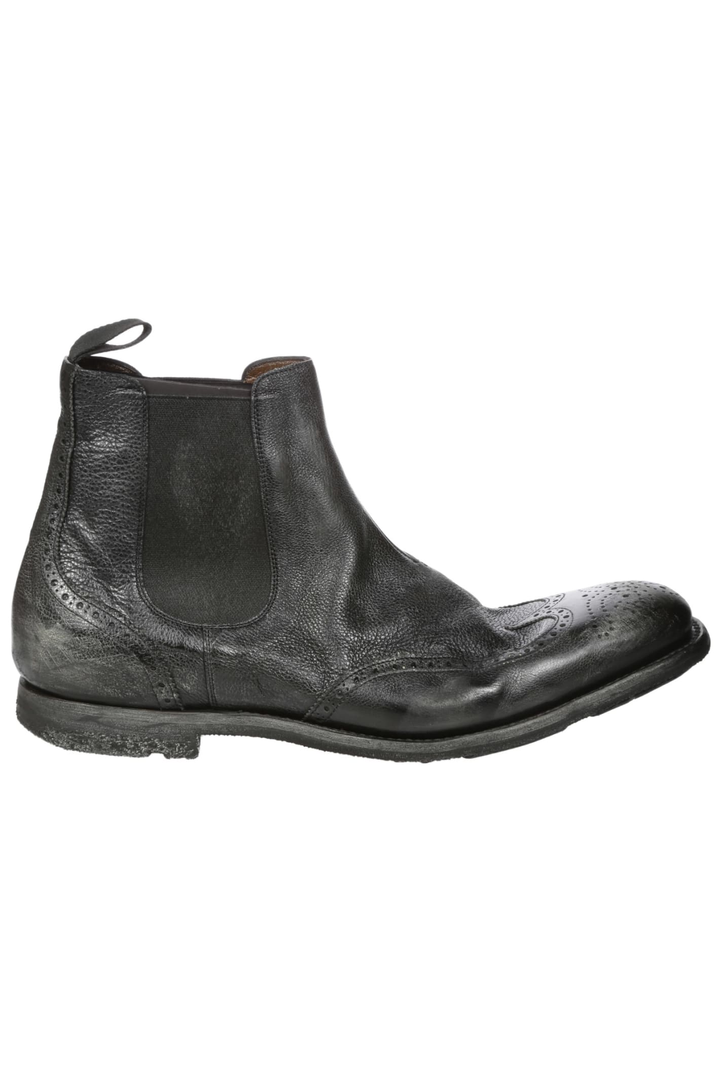Church's Leathers KETSBY 1930 ANKLE BOOTS