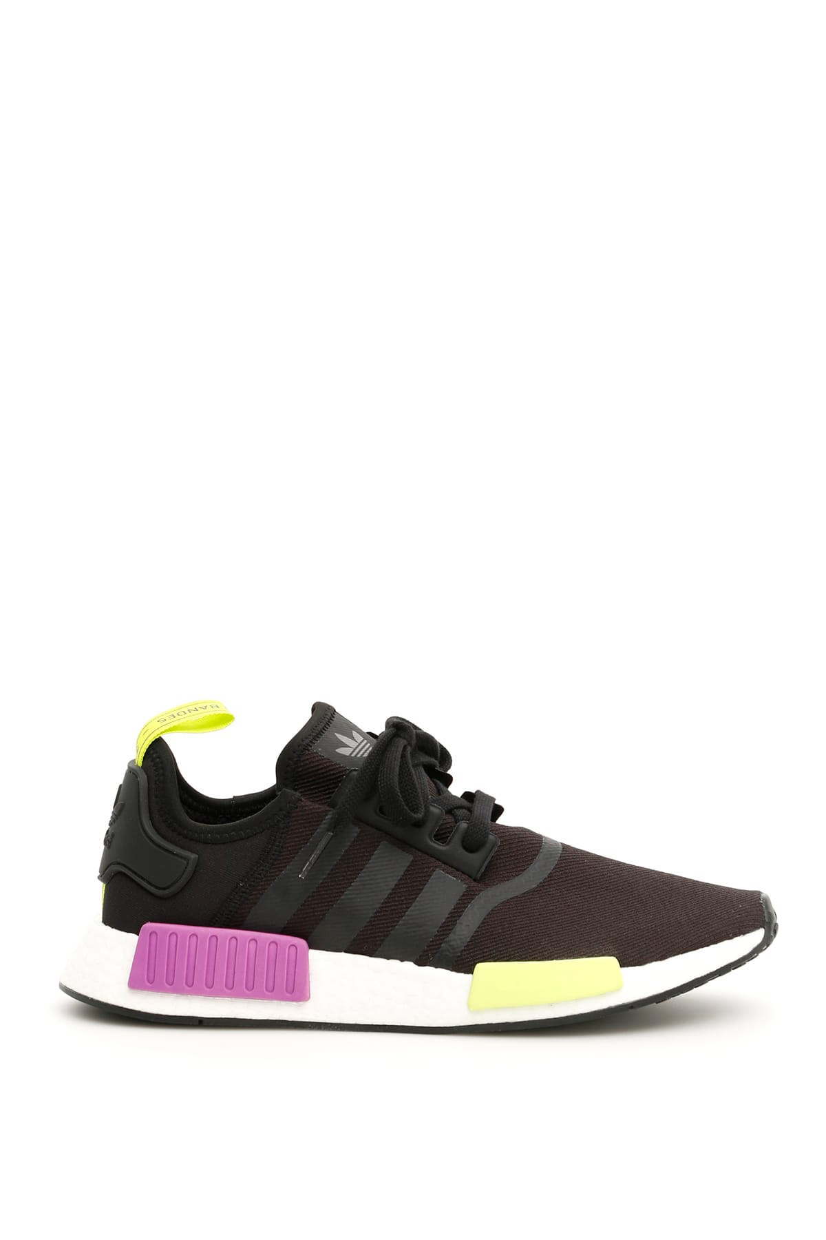 huge discount 83973 03aec Adidas Nmd R1 Sneakers