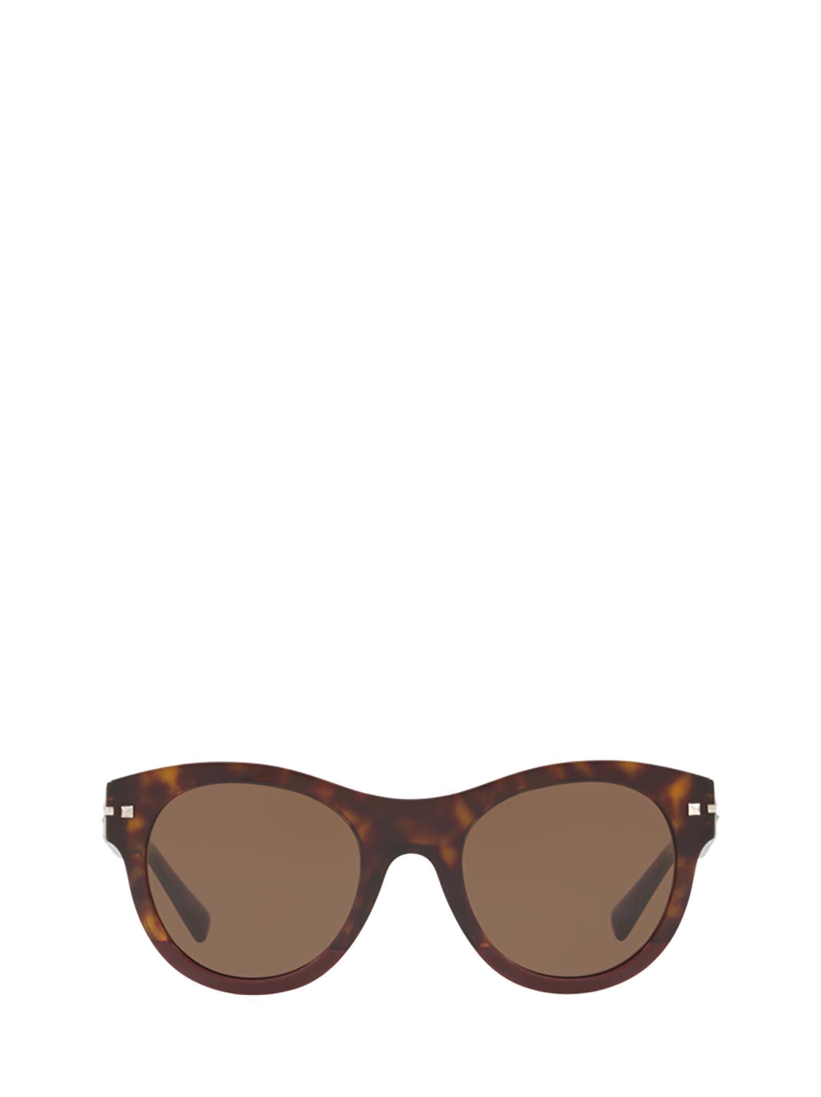 Valentino Valentino Va4020 500473 Sunglasses