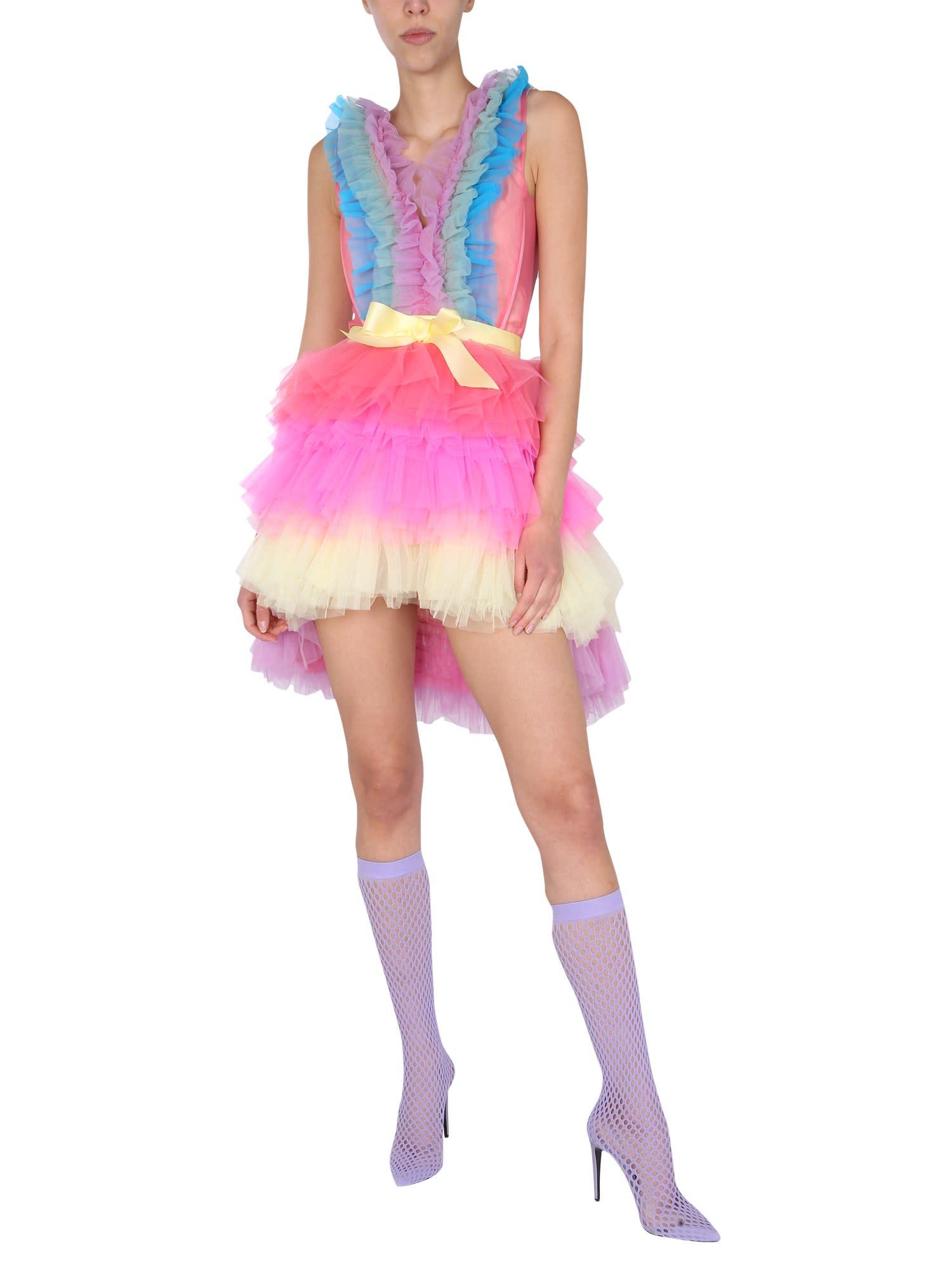 Buy Teen Idol Idra Mini Dress online, shop Teen Idol with free shipping