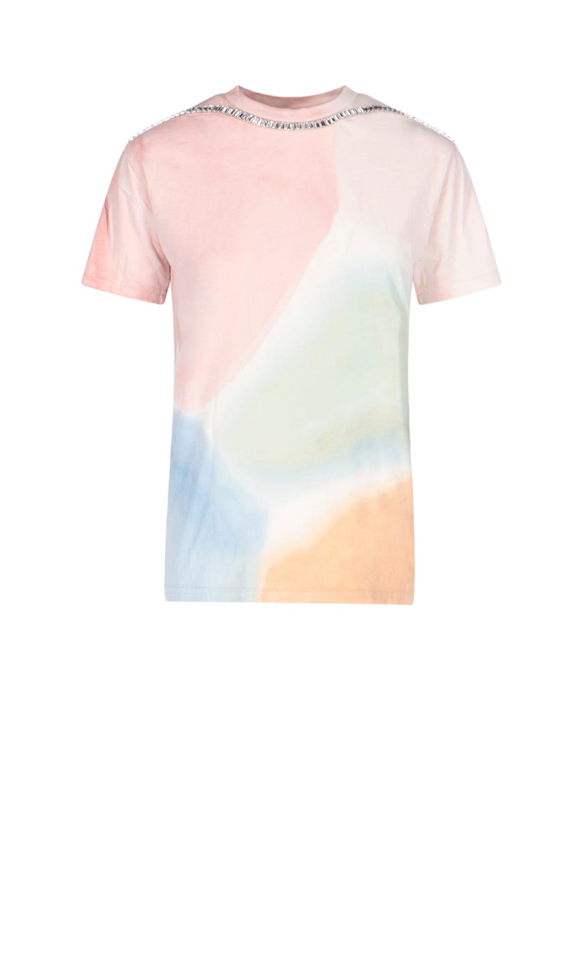 Collina Strada Short Sleeve T-Shirt