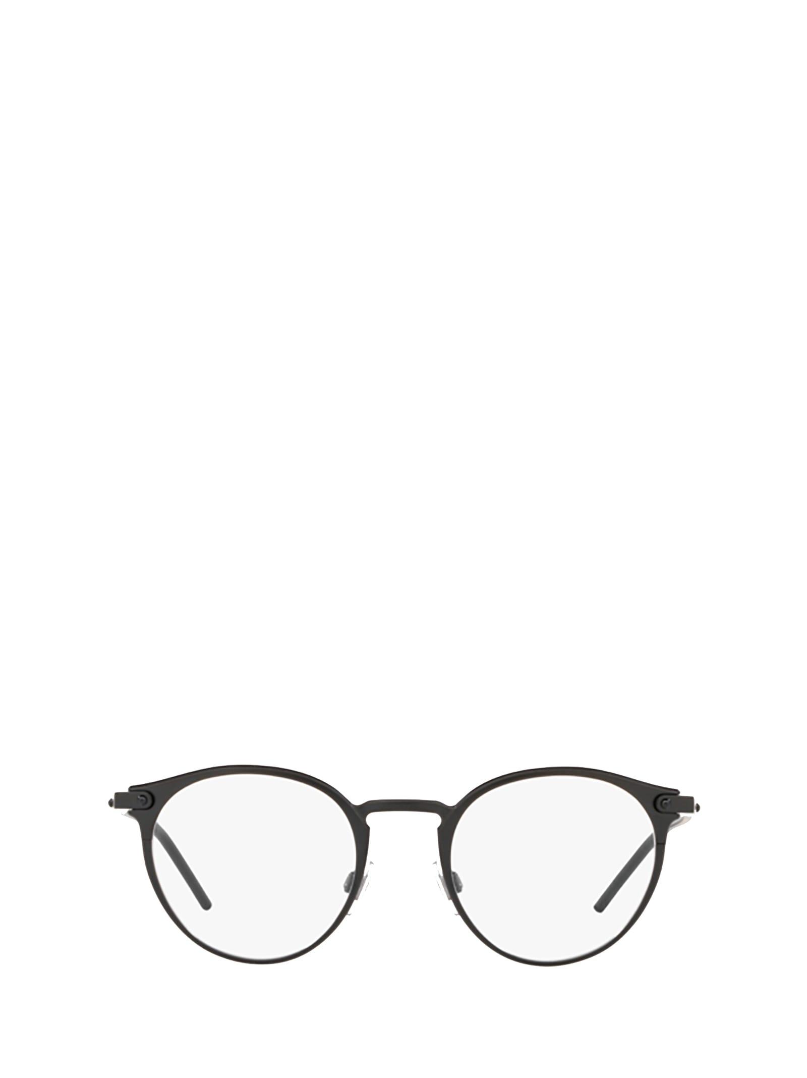Dolce & Gabbana Dolce & Gabbana Dg1318 1106 Glasses