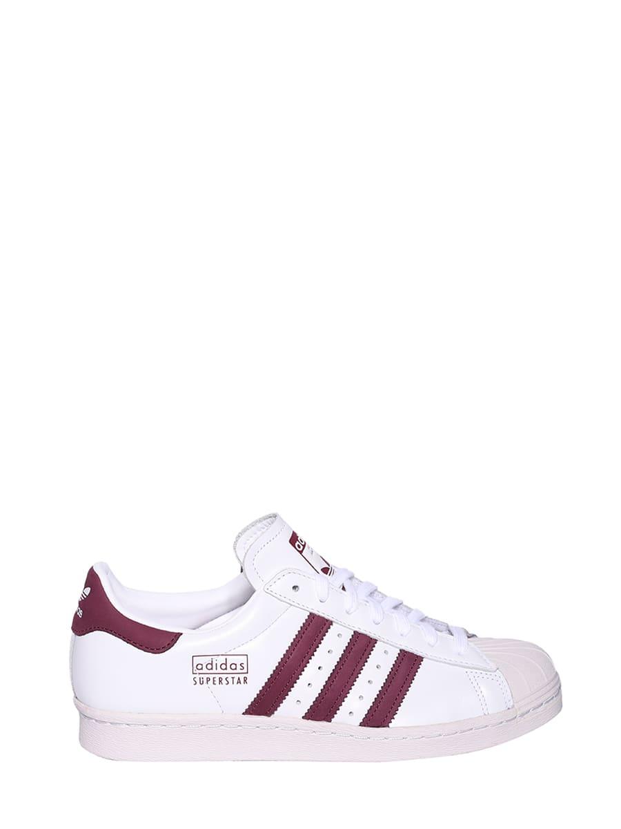 design de qualité b66ed b8151 Adidas Superstar Sneakers
