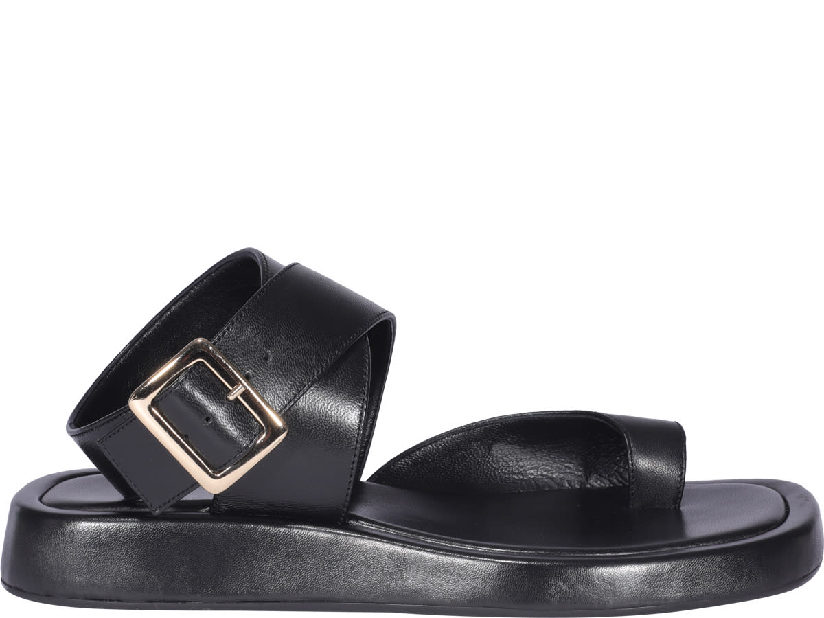 Rosie 4 Sandals