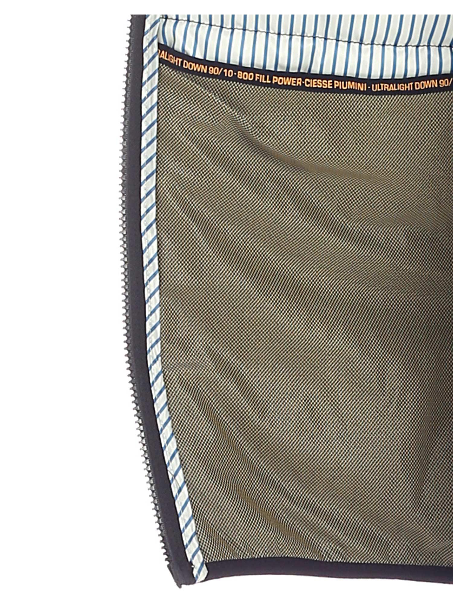 on sale 69d01 4a13a Ciesse Ciesse Jacket - (nd) - 10969563 | italist