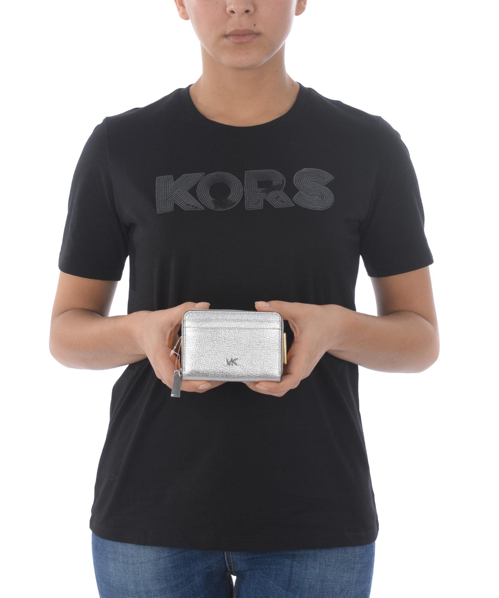 Best Authentic Michael Kors Wallet