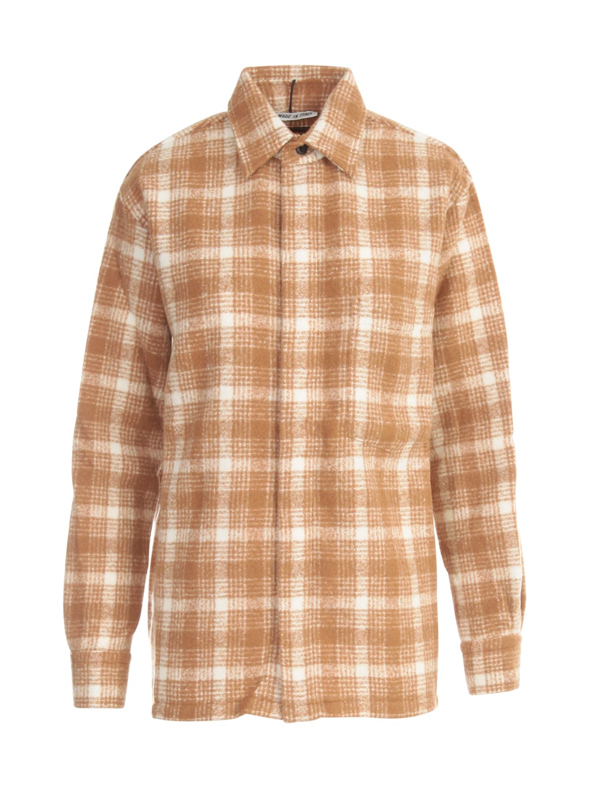 Walrus Unice Shirt