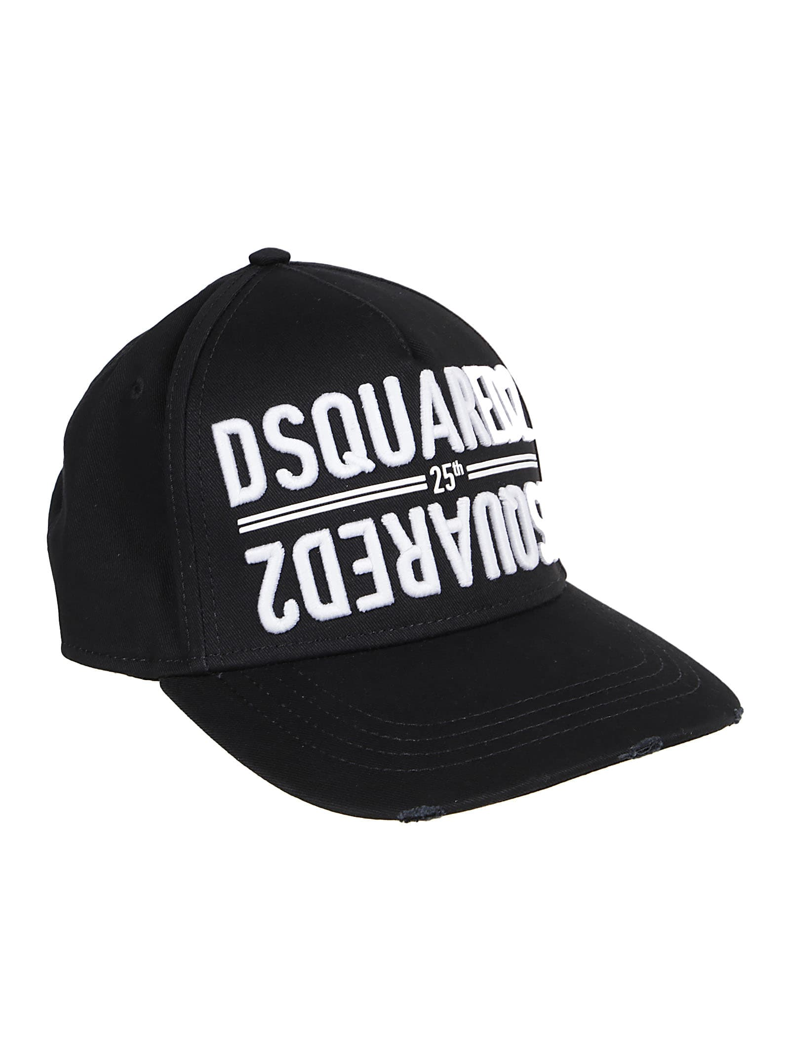 Dsquared2 Cappellino Baseball
