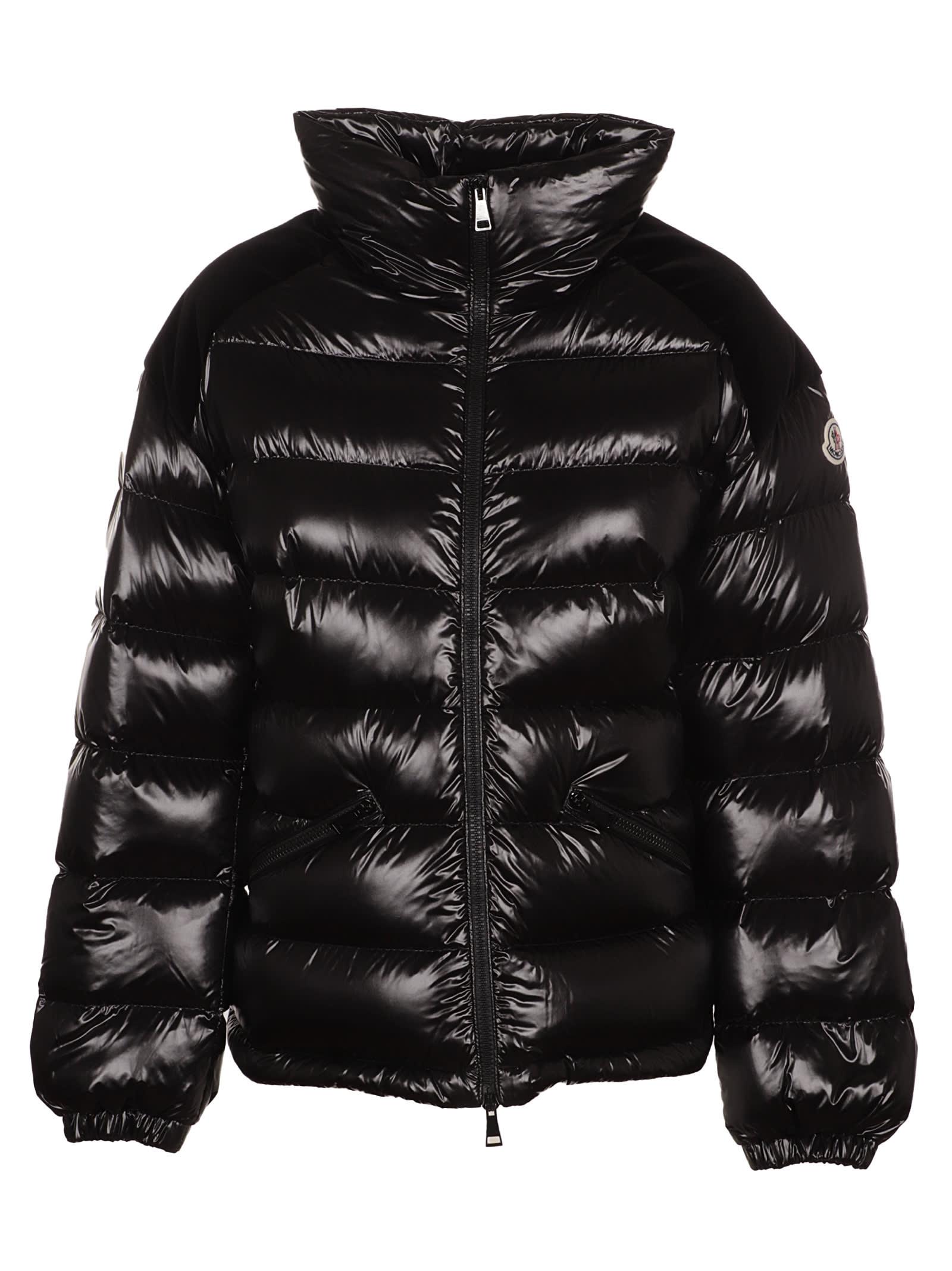 Moncler Celepine Jacket
