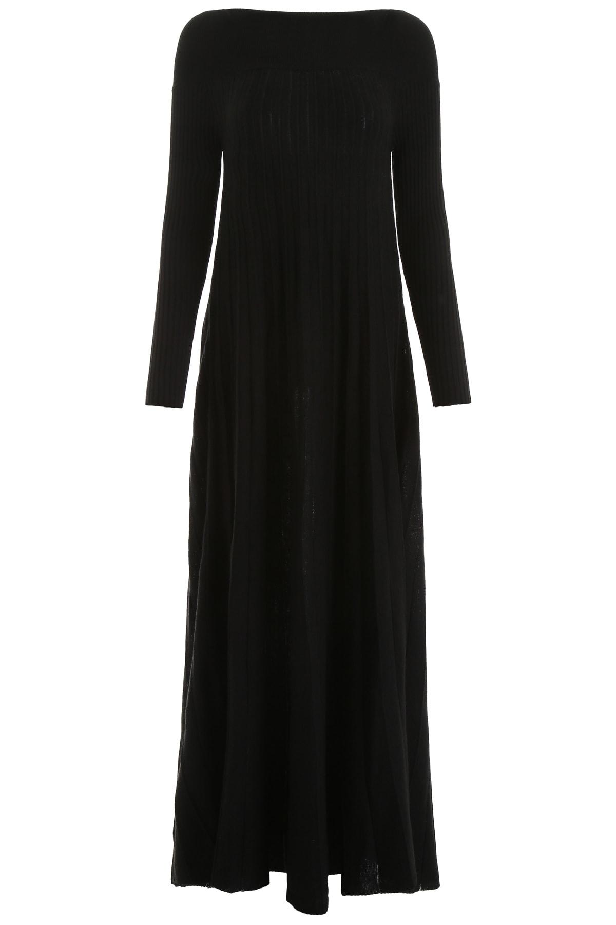 LAutre Chose Knit Dress