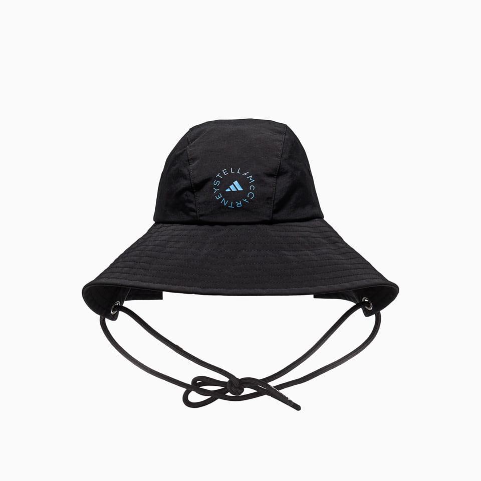 Adidas By Stella Mccartney Hats ADIDAS STELLA MCCARTNEY CLOCHE HAT GL4607