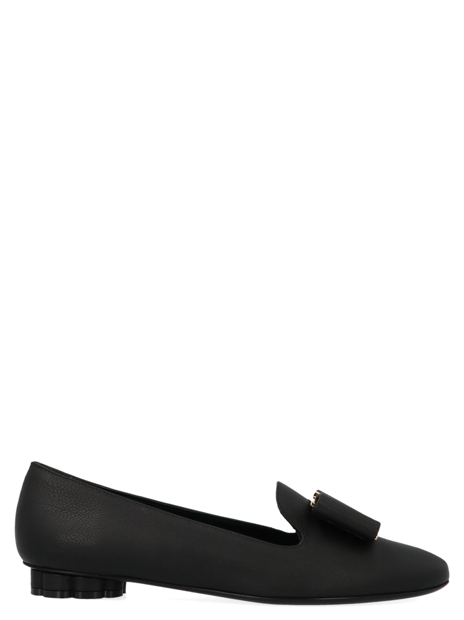 Salvatore Ferragamo sarno Shoes