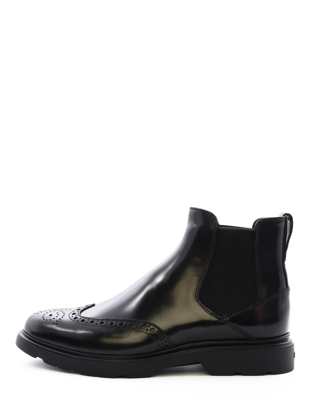 Hogan Route Chelsea Boot