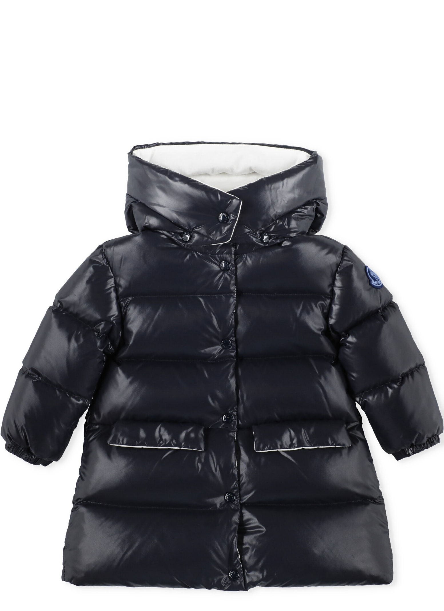 Moncler Suna Down Jacket