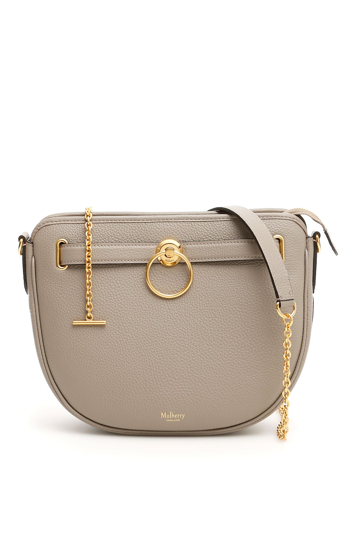 Mulberry Brockwell Crossbody Bag