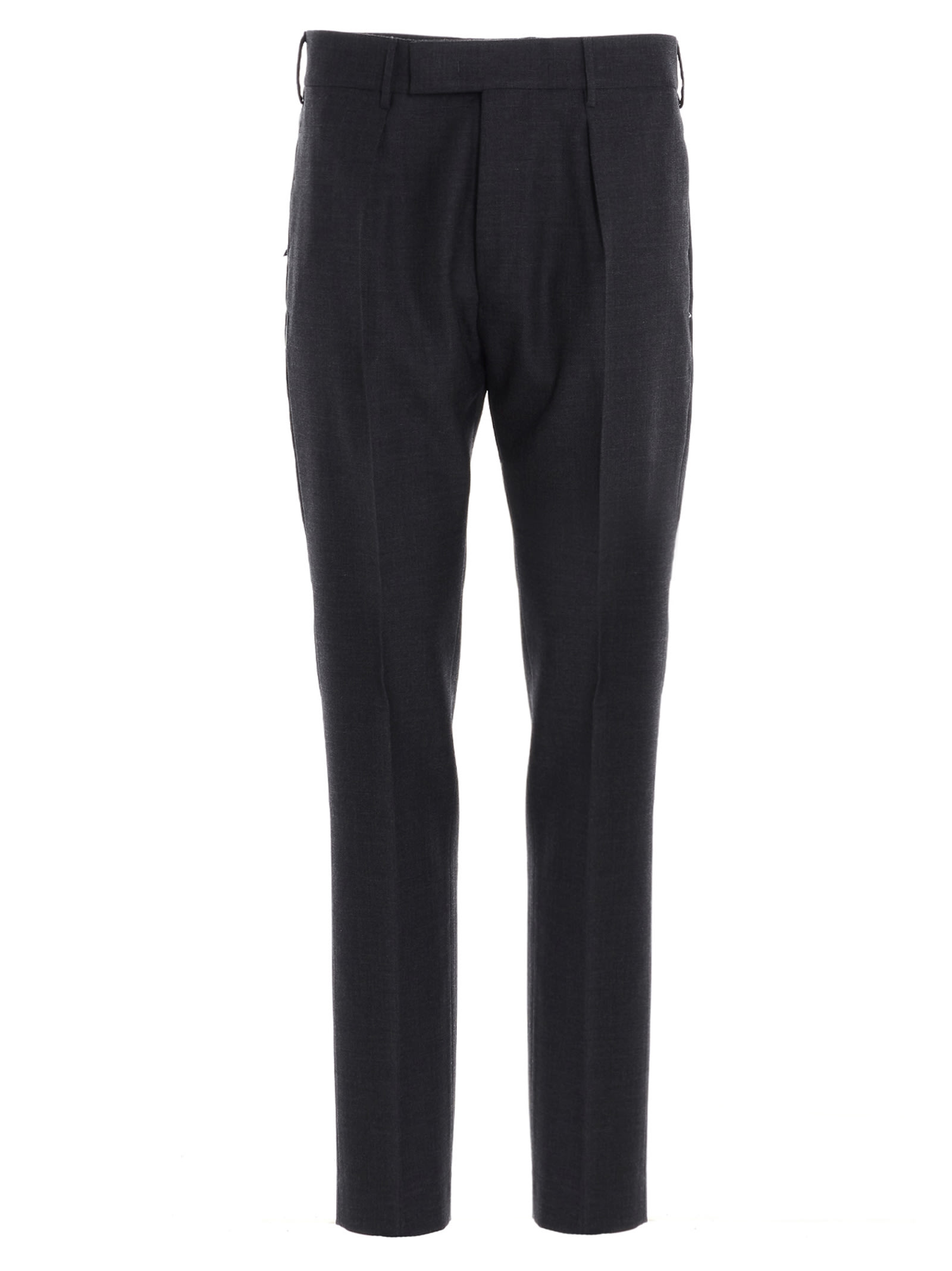 Pt01 edge Pants
