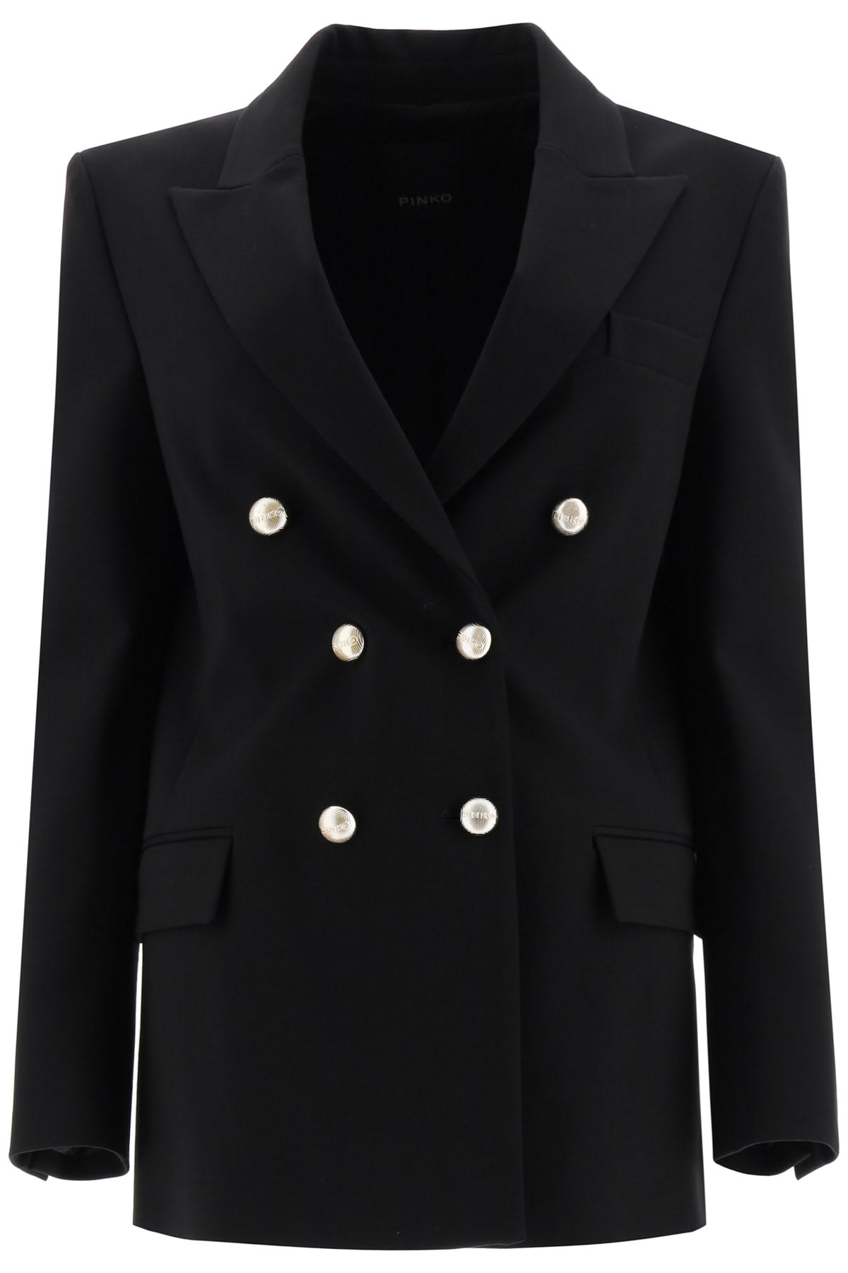 PINKO CHINOTTO BLAZER