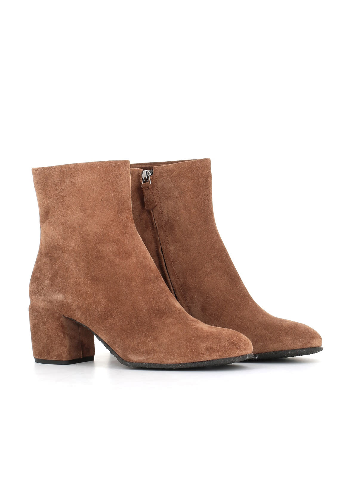Ankle Boot 11026