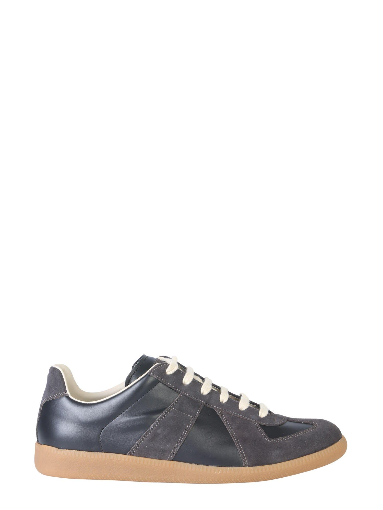 6d2dc3d63e6 Maison Margiela Replica Sneaker