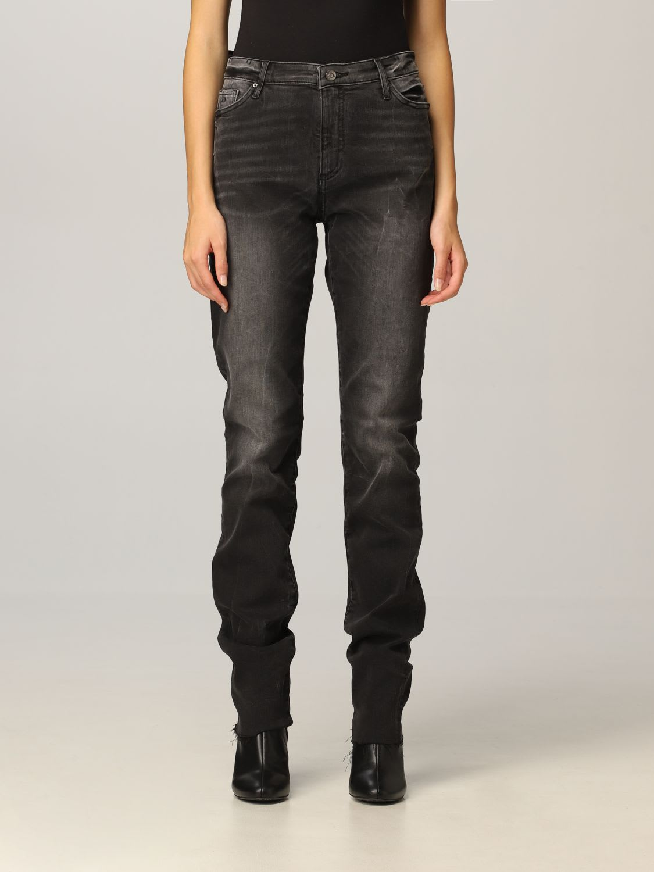 Armani Exchange Jeans Jeans Women Armani Exchange
