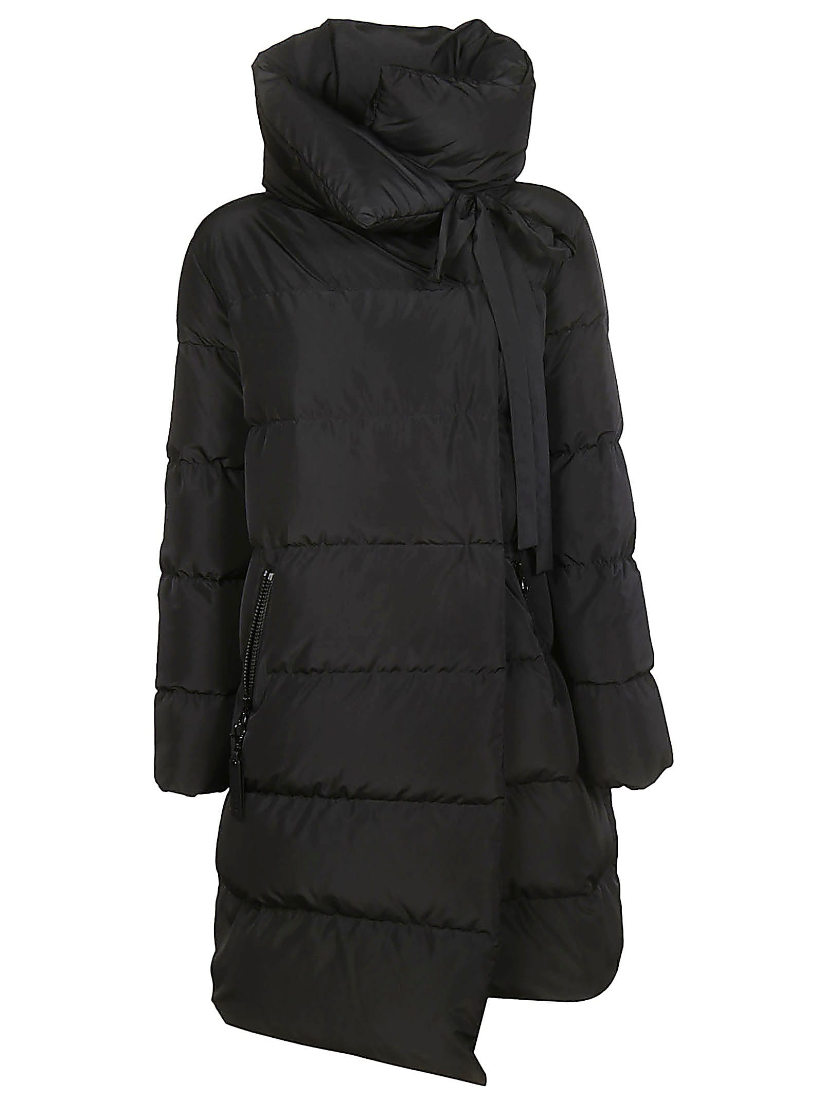 Photo of  Bacon Big Puffa Padded Jacket- shop Bacon jackets online sales