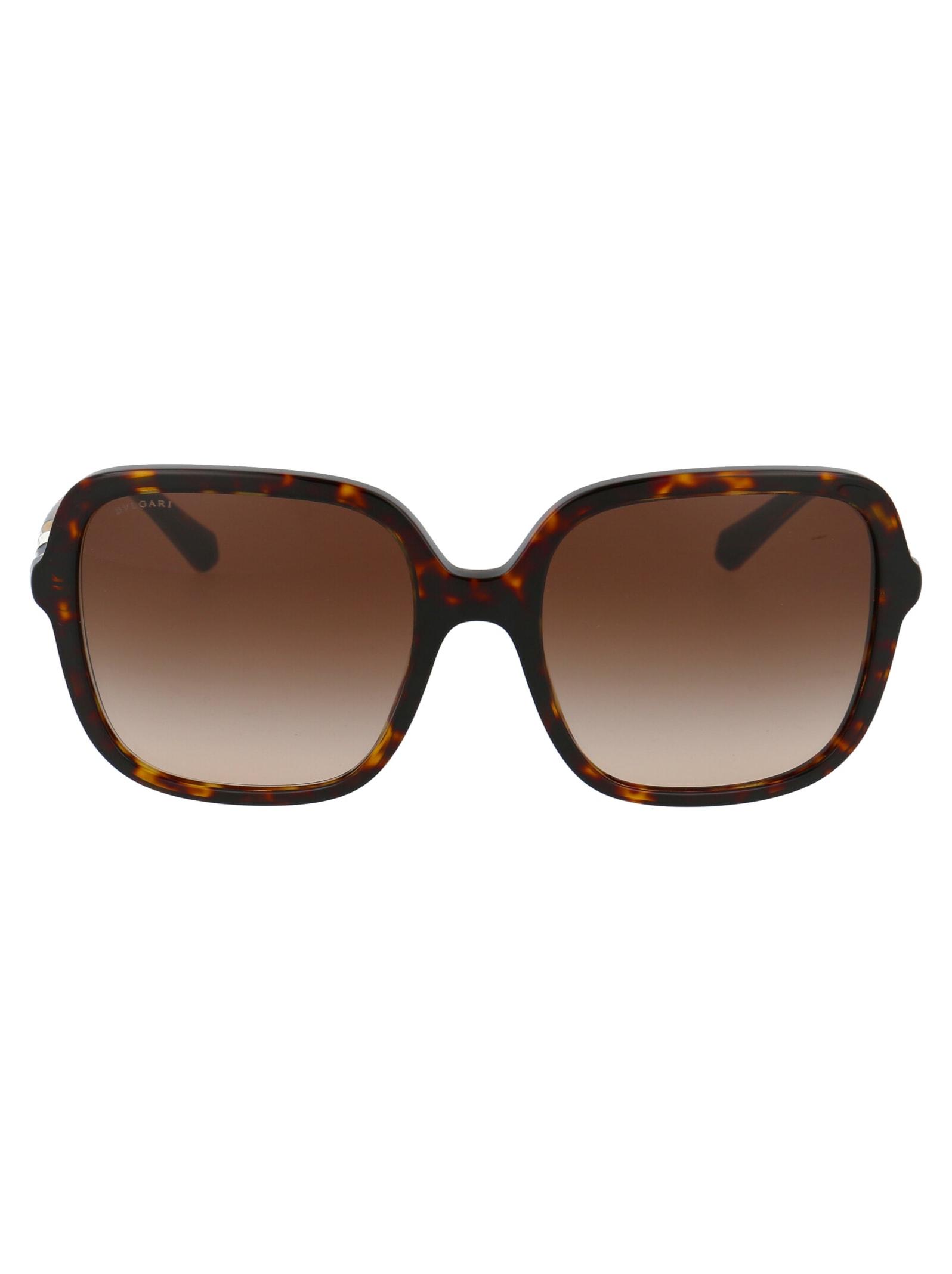 0bv8228b Sunglasses