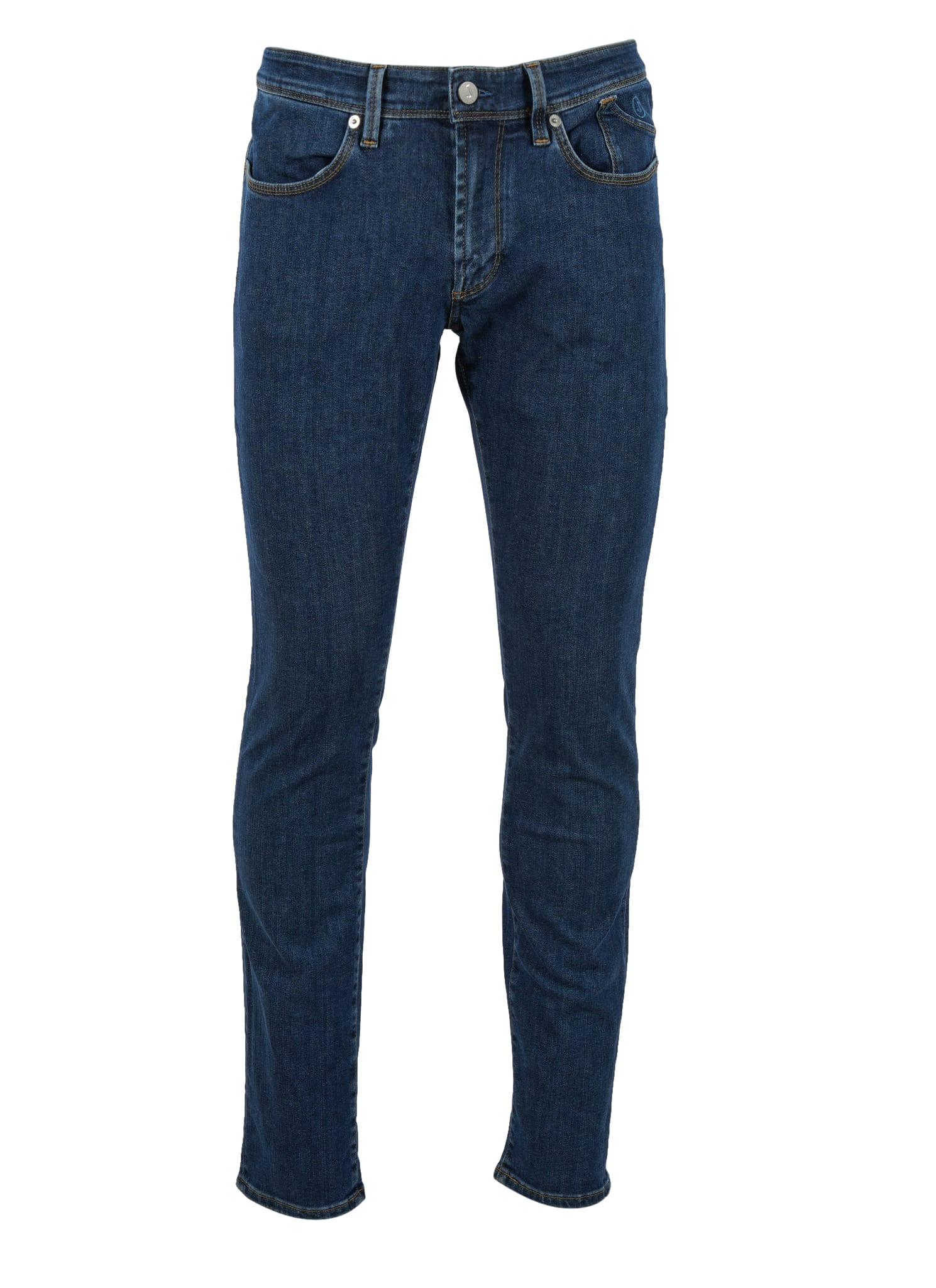 Pantalone Uomo Jeans