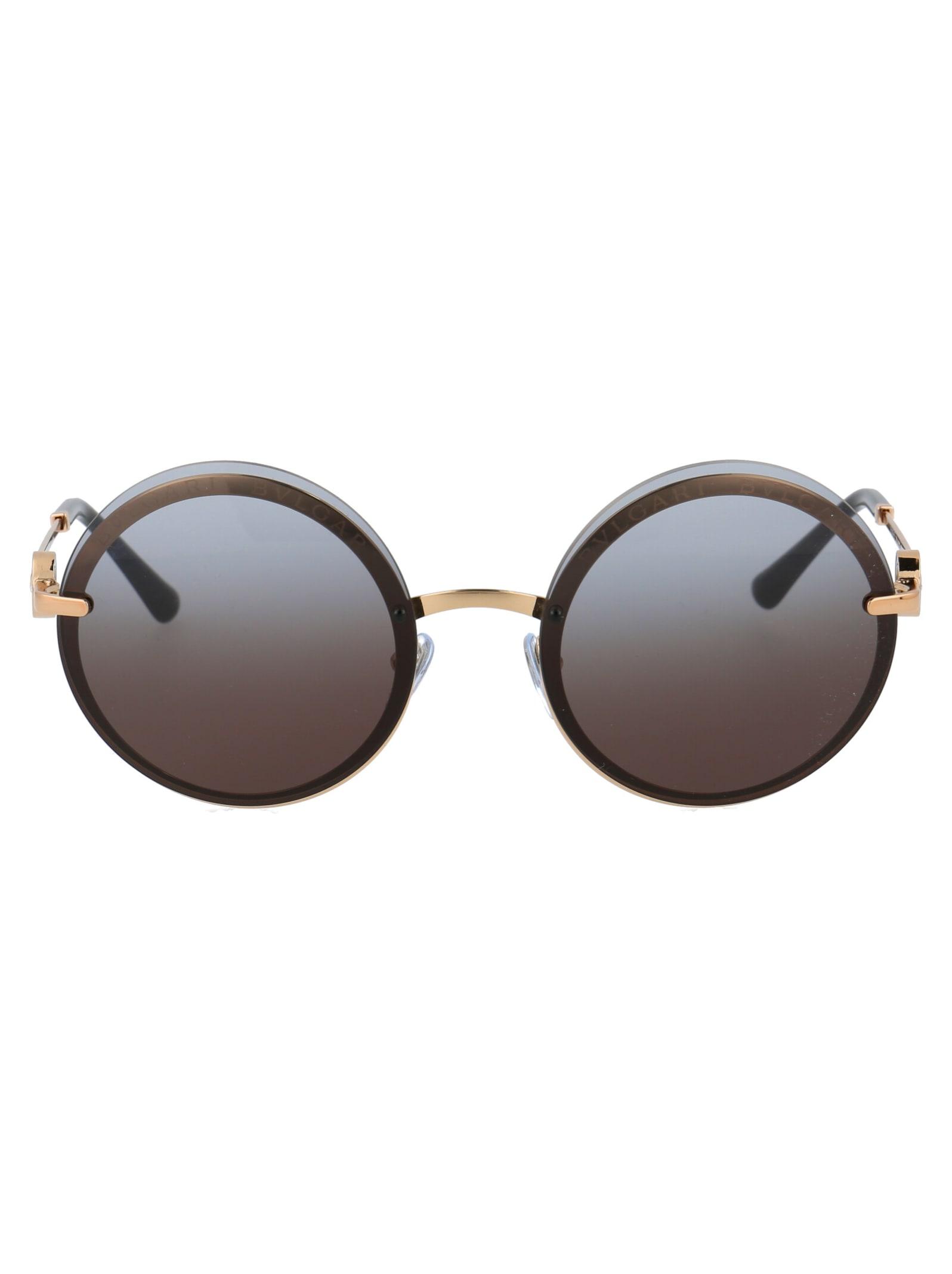 0bv6149b Sunglasses