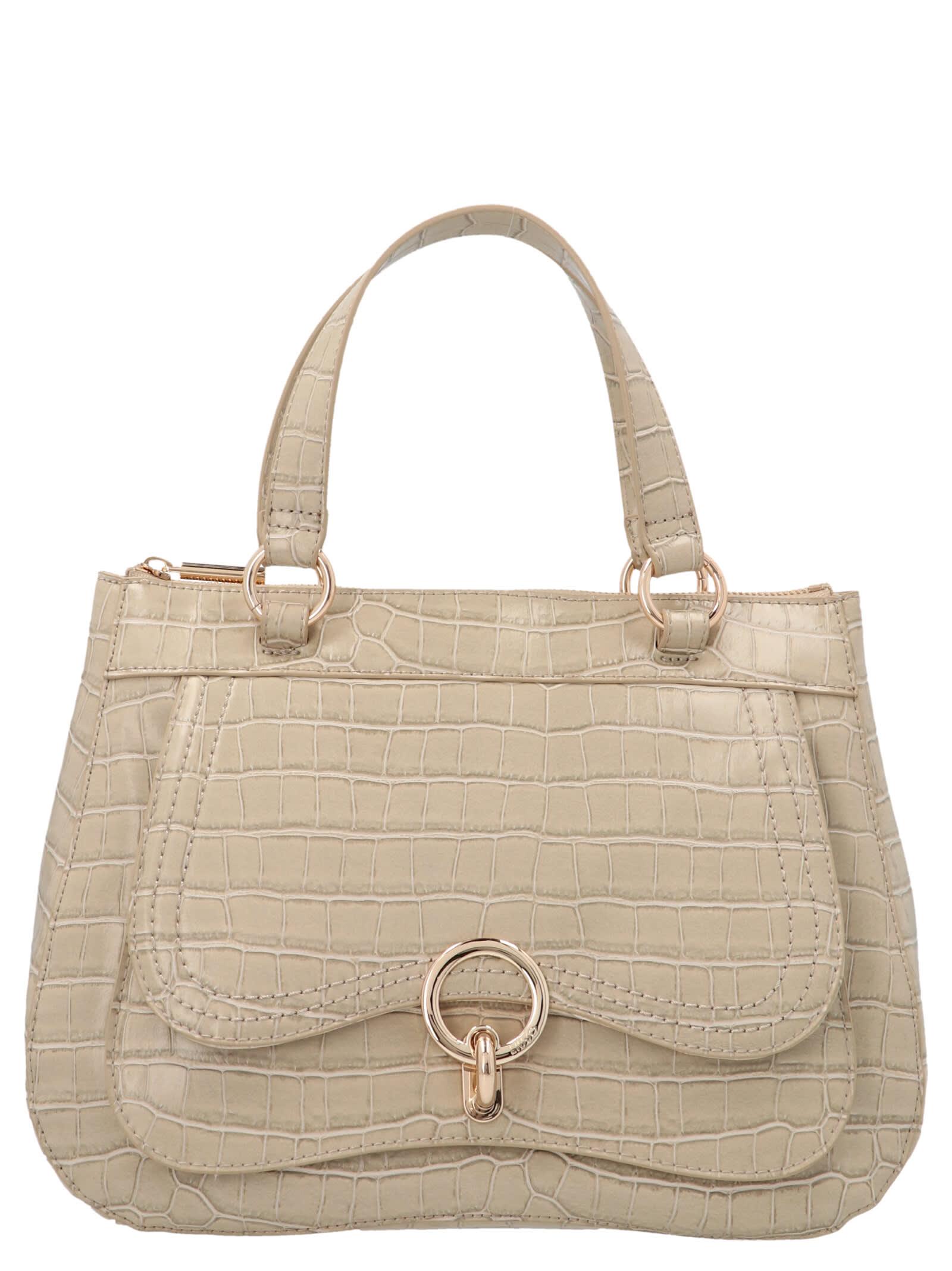 Liu •jo Crossbody bags LIU-JO M SATCHEL BAG