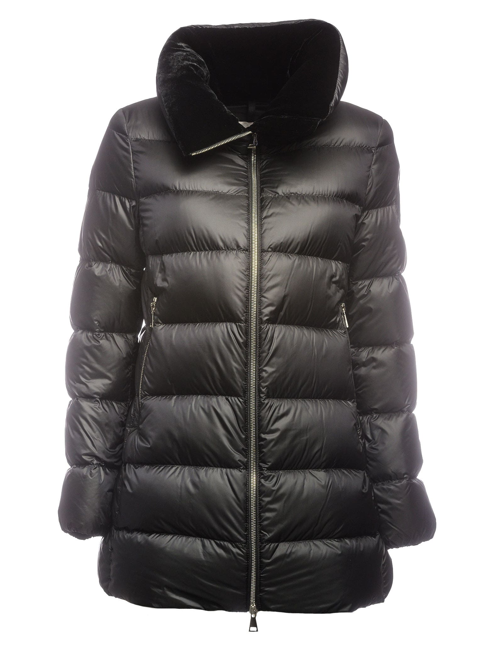 Moncler Moncler Torcon Padded Jacket