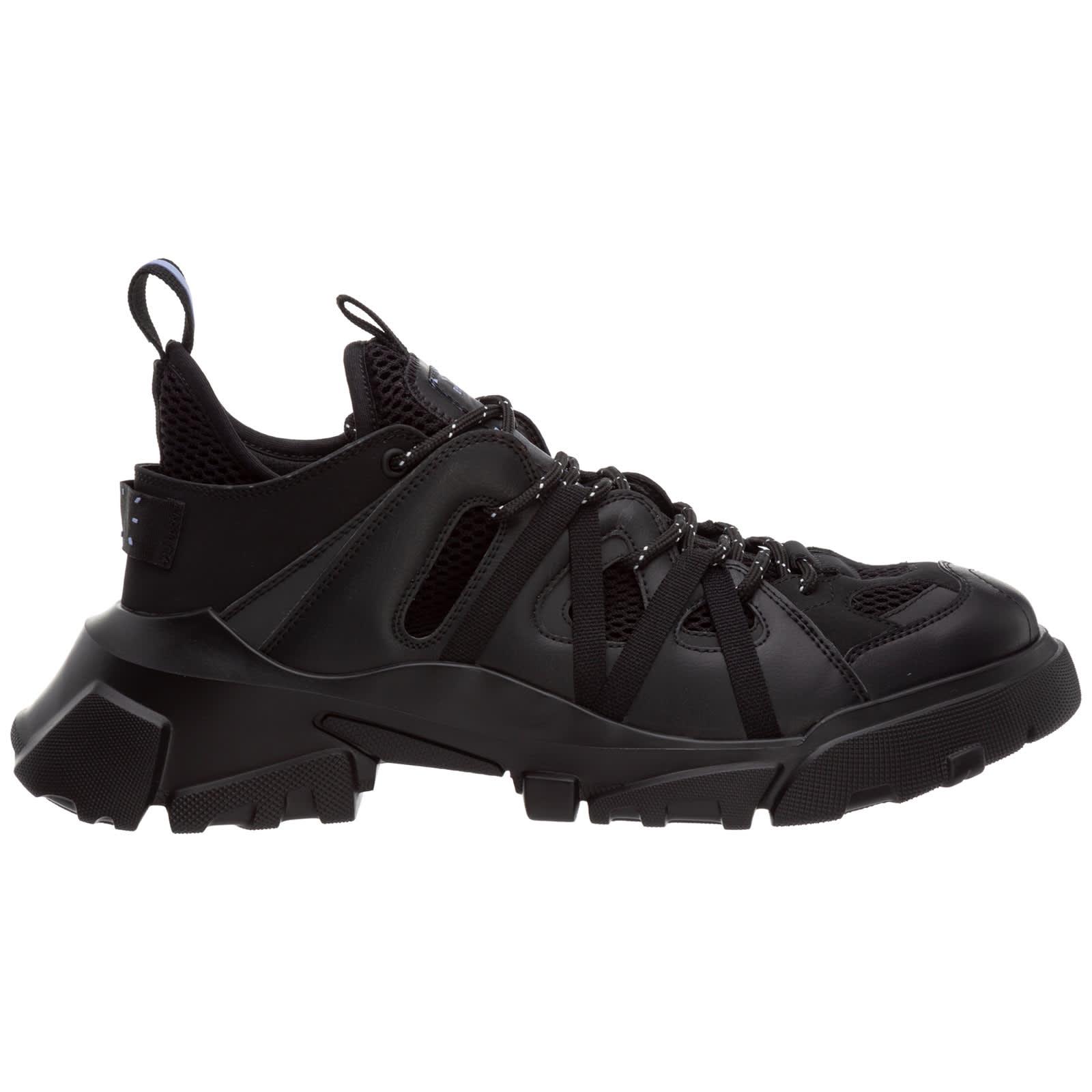 Mcq Orbyt Descender 2.0 Sneakers