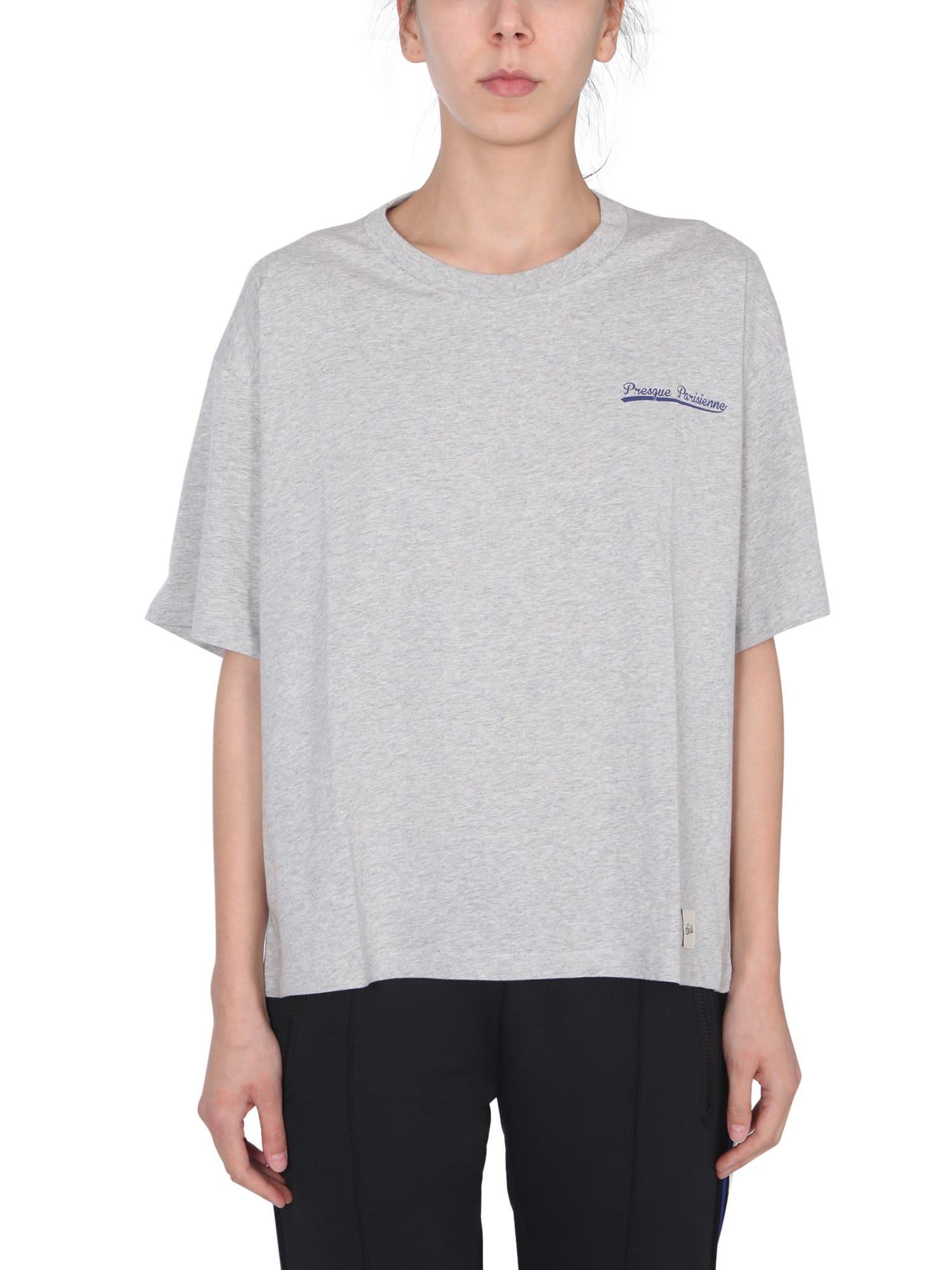 Marle T-shirt