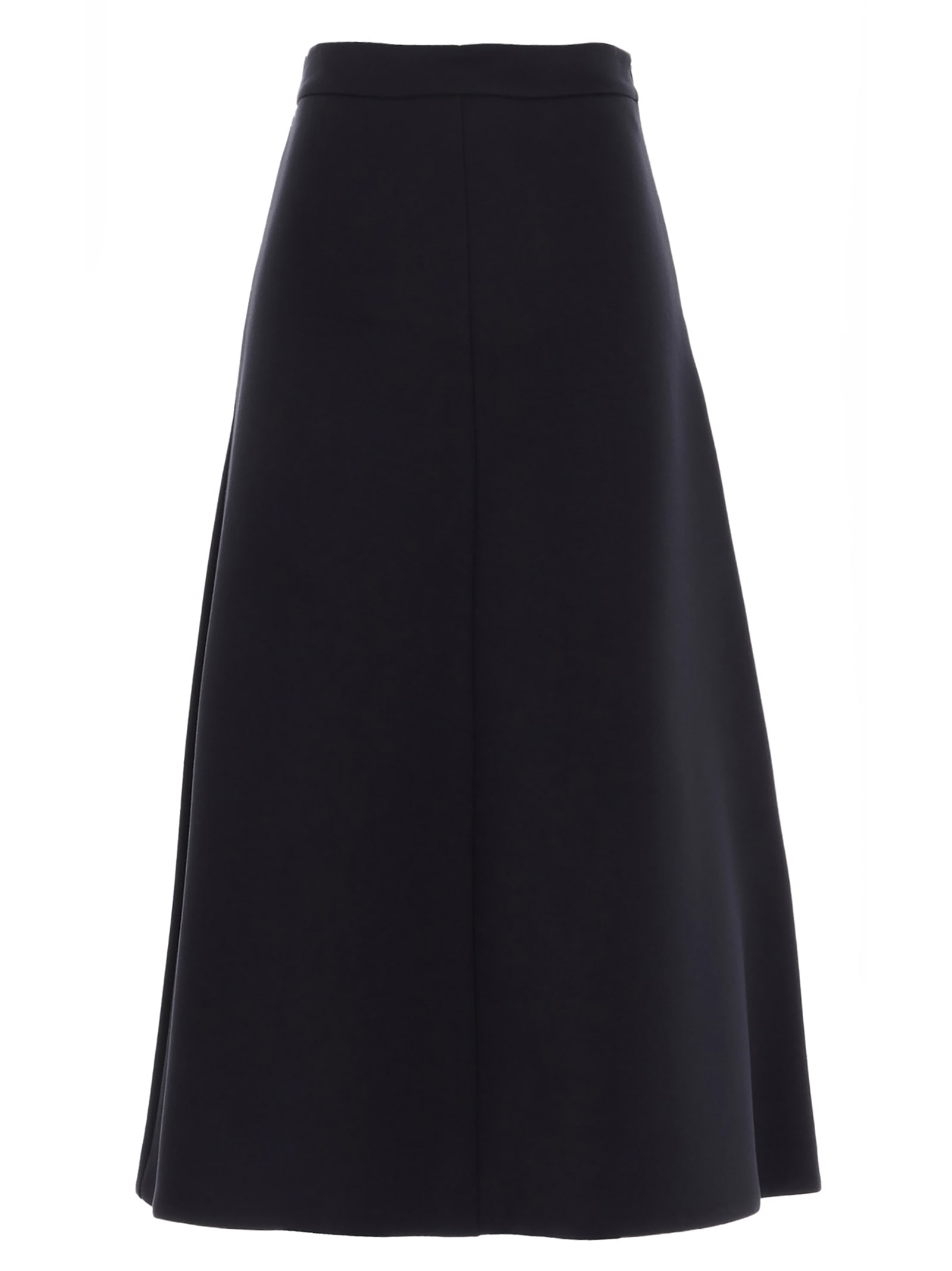 Weekend Max Mara GRADO SKIRT