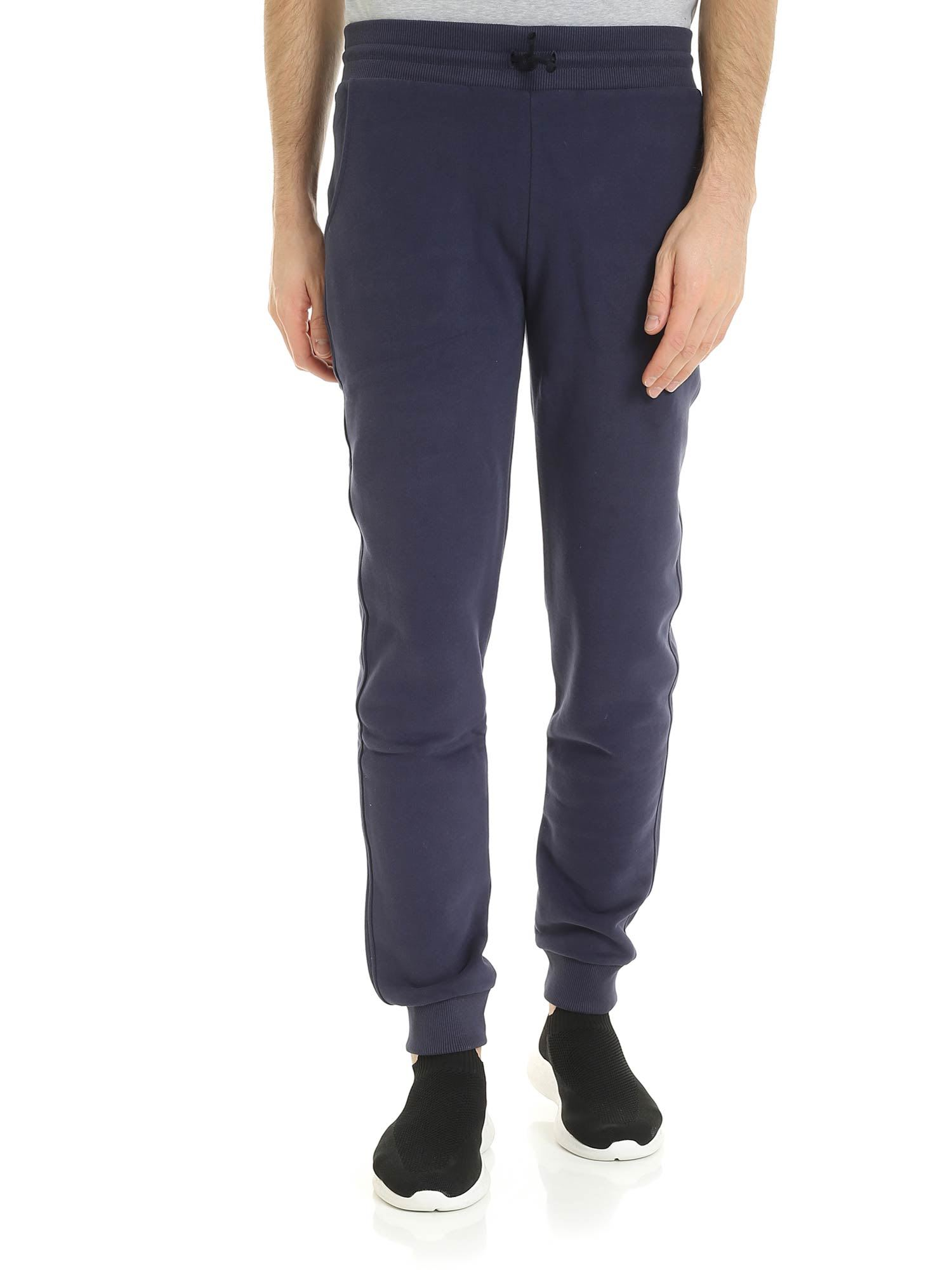 Colmar Trousers