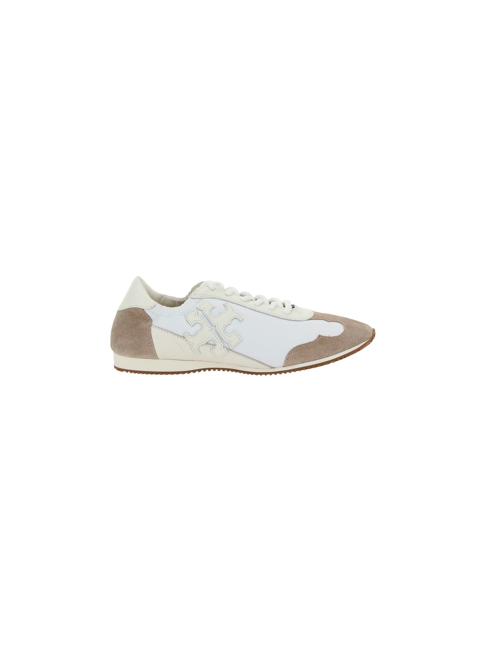 Buy Tory Burch Sneakers online, shop Tory Burch shoes with free shipping