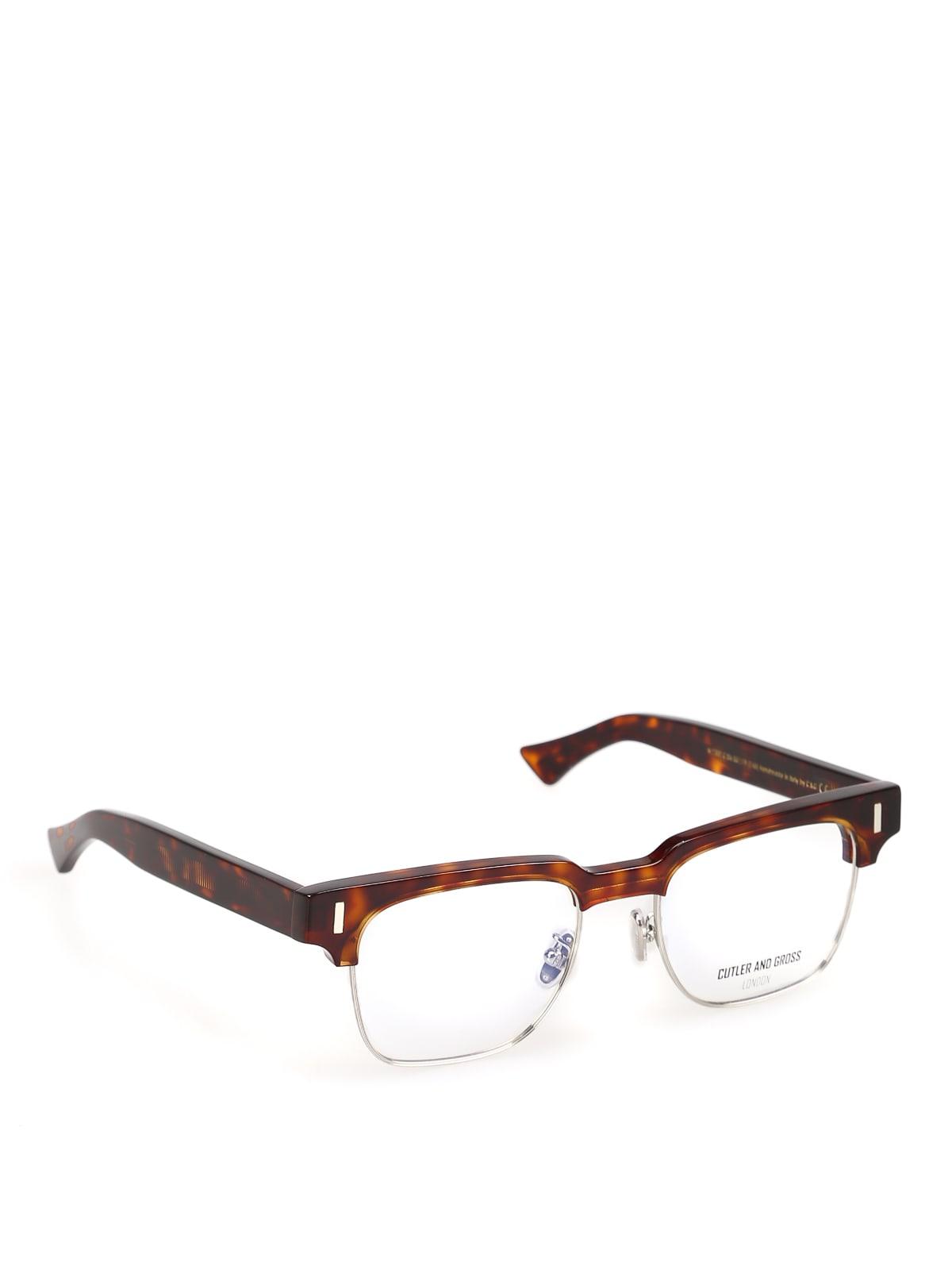 1332 Eyewear