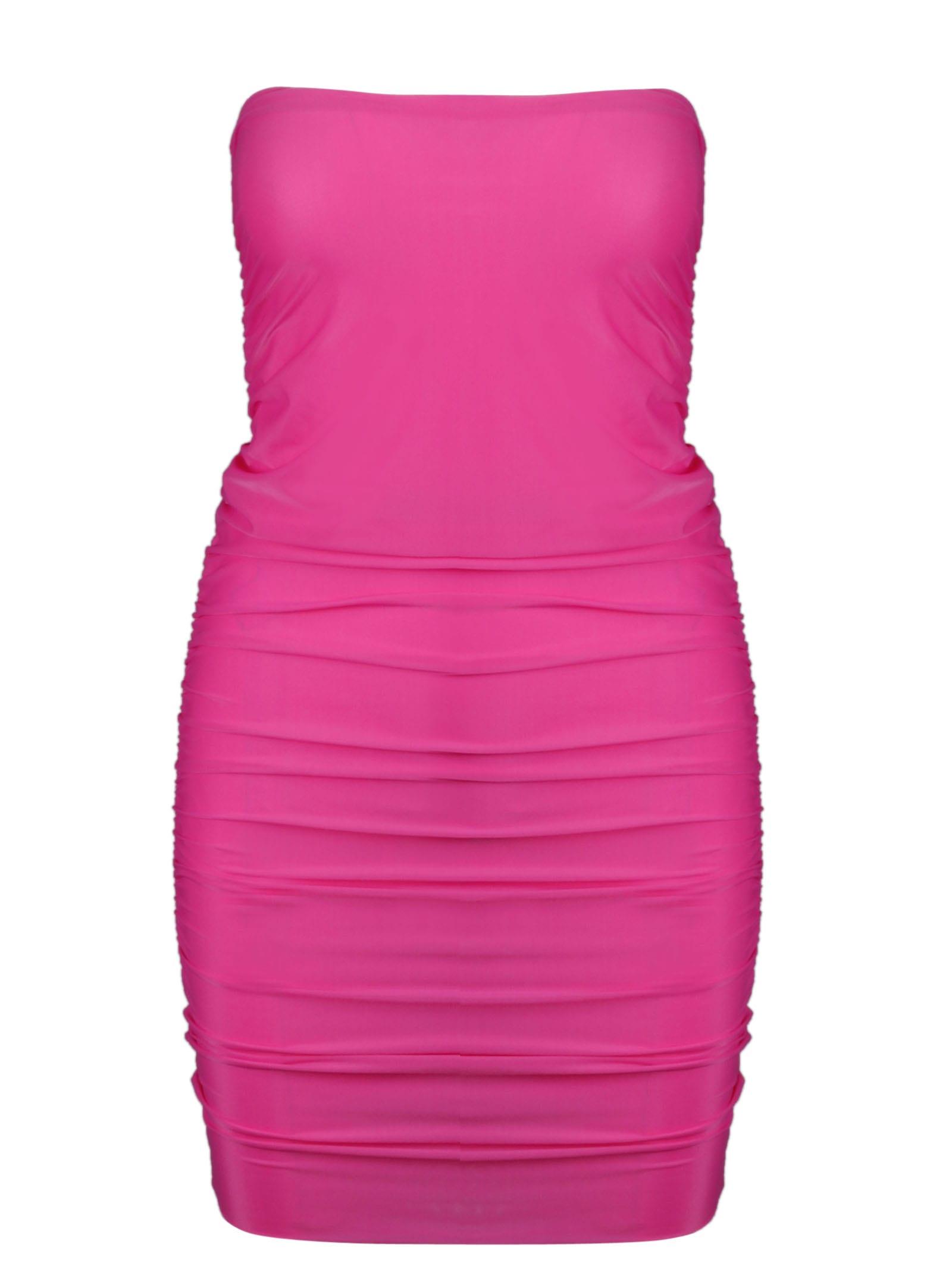 Buy Pinko Megaloman Dress online, shop Pinko with free shipping