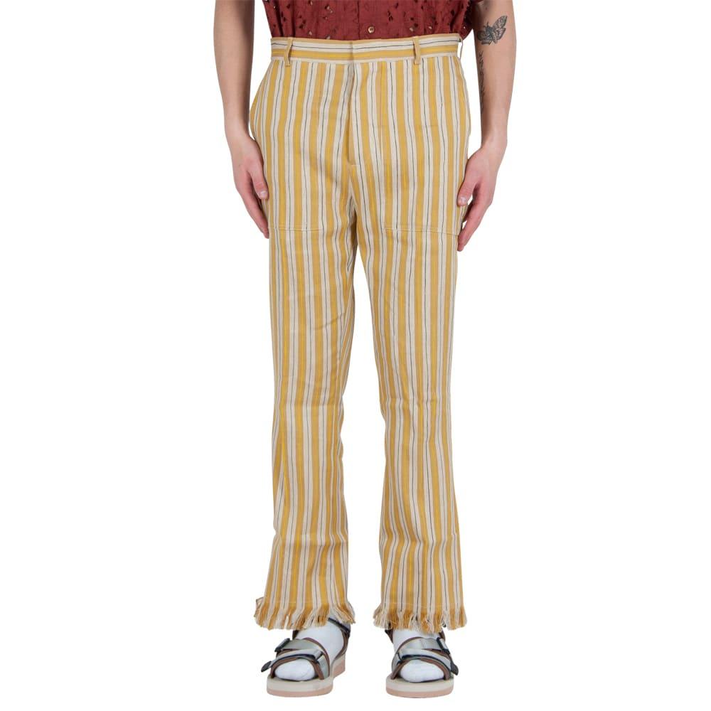 Ried Pants