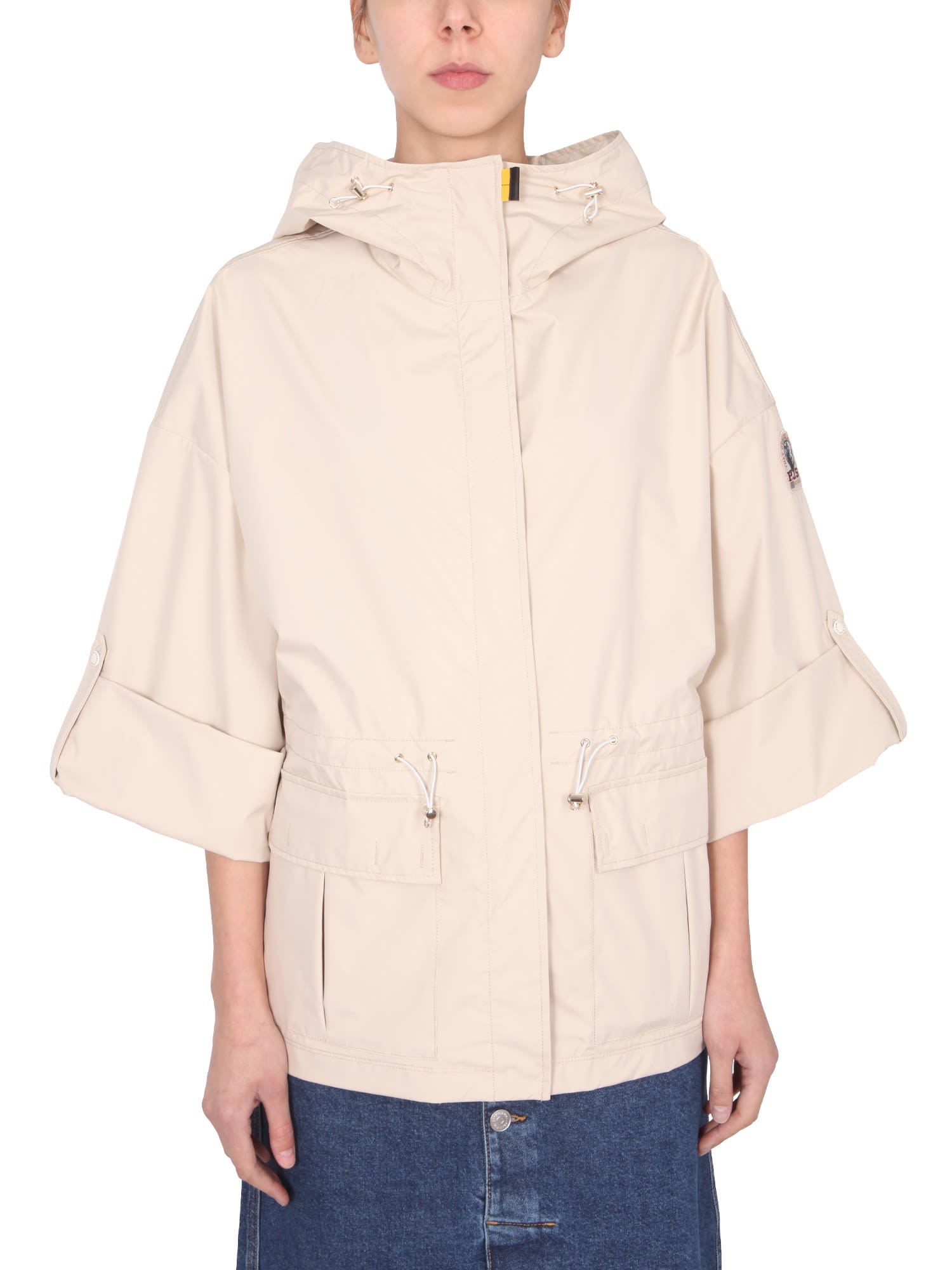 Parajumpers HAILEE JACKET