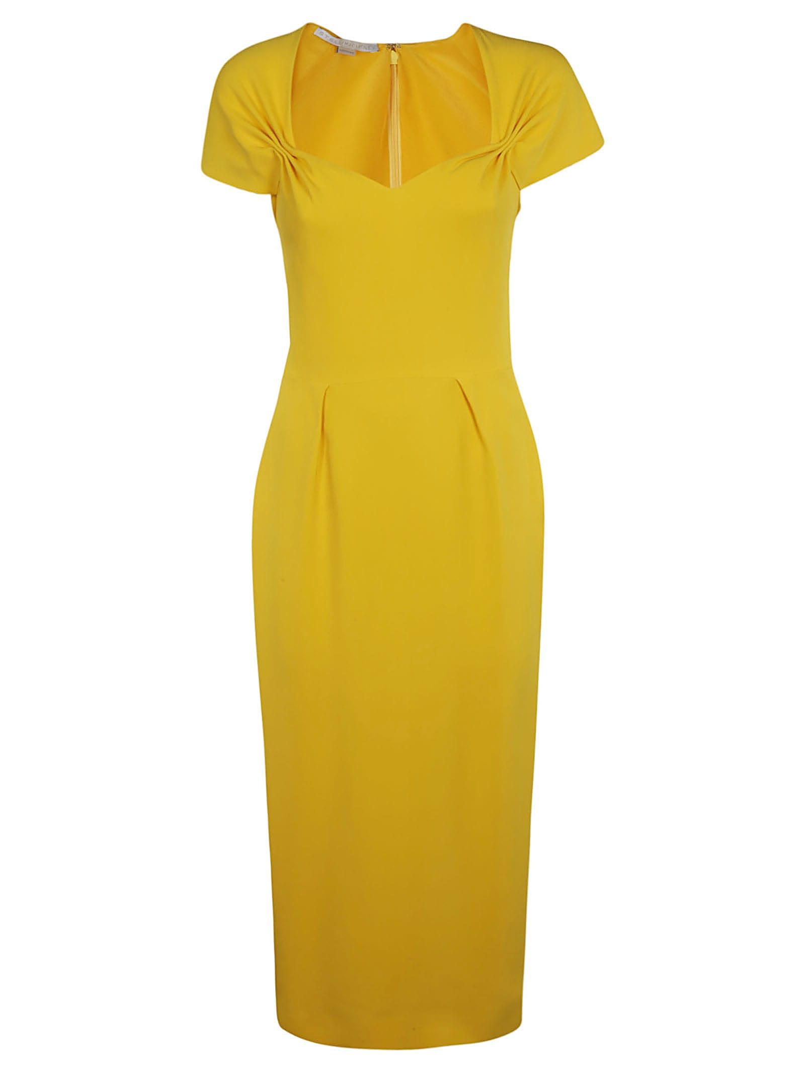 Stella McCartney Angle Dress