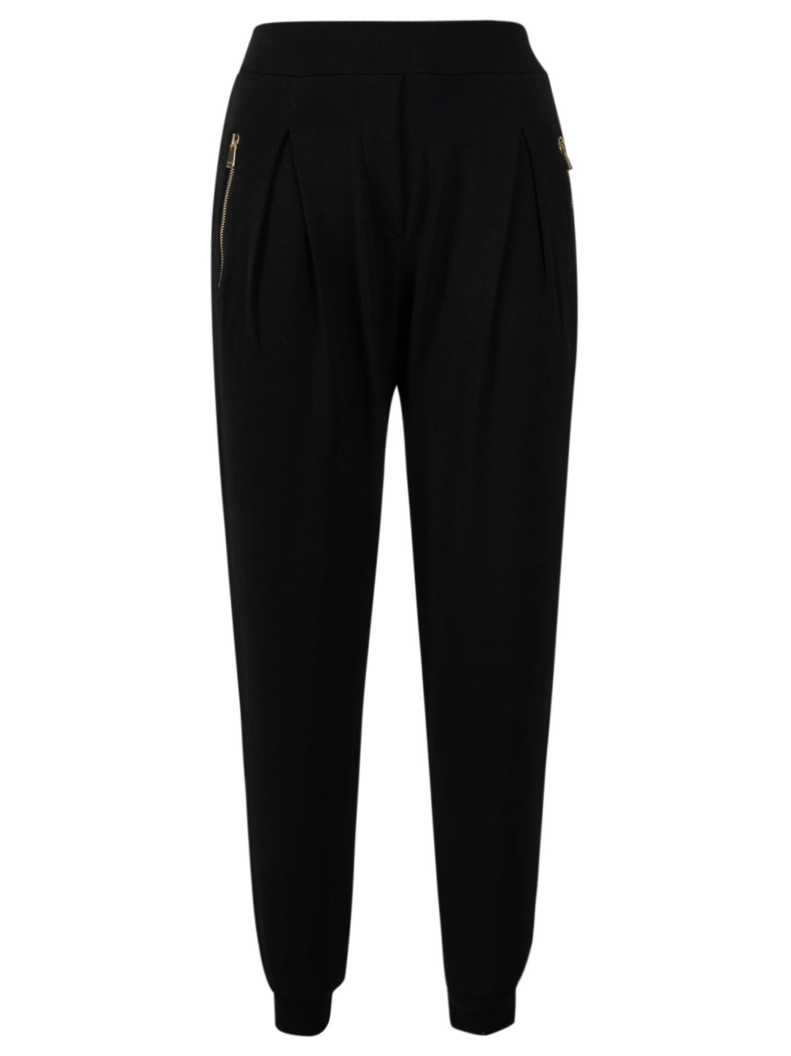Pinko Track pants ARCIGNO TROUSERS