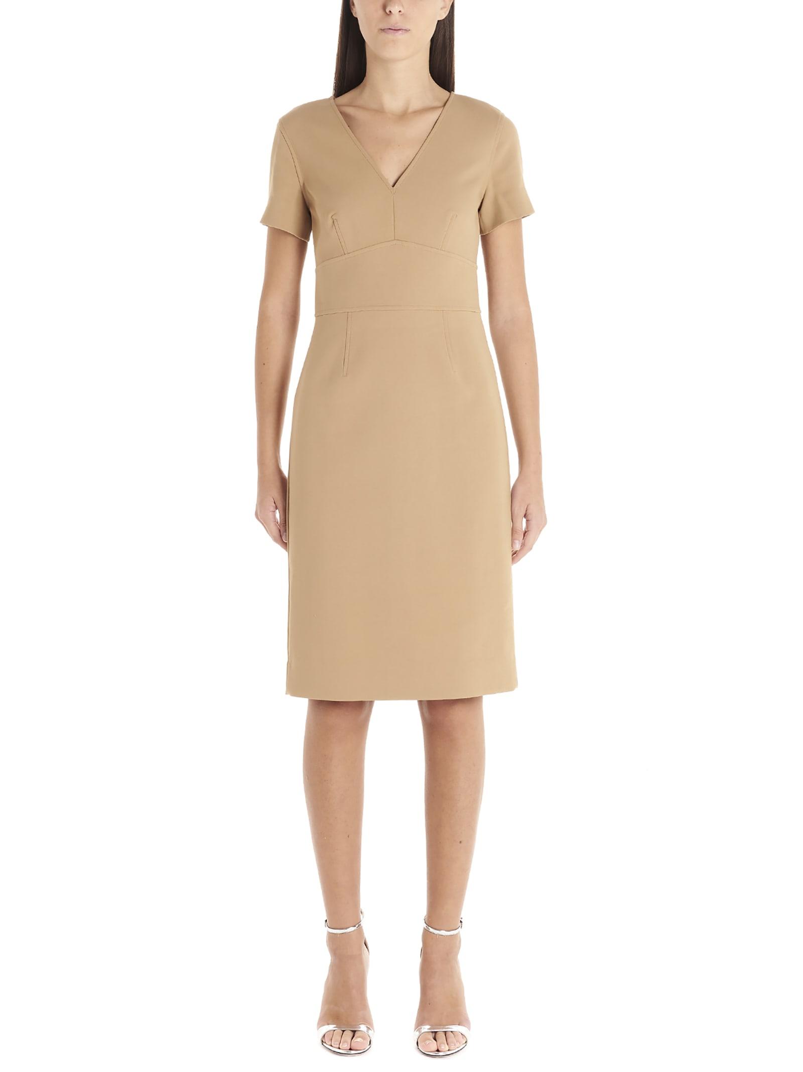 Buy Diane Von Furstenberg klora Dress online, shop Diane Von Furstenberg with free shipping