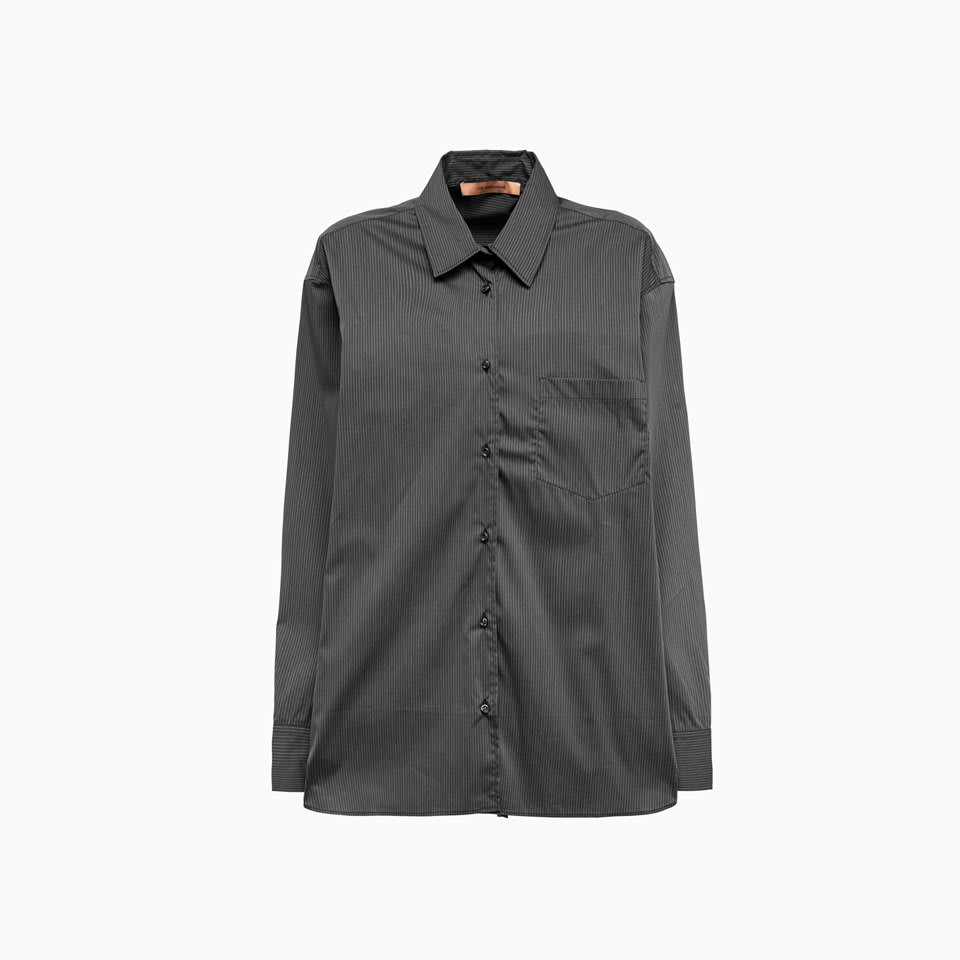 Georgiana Shirt T100901c